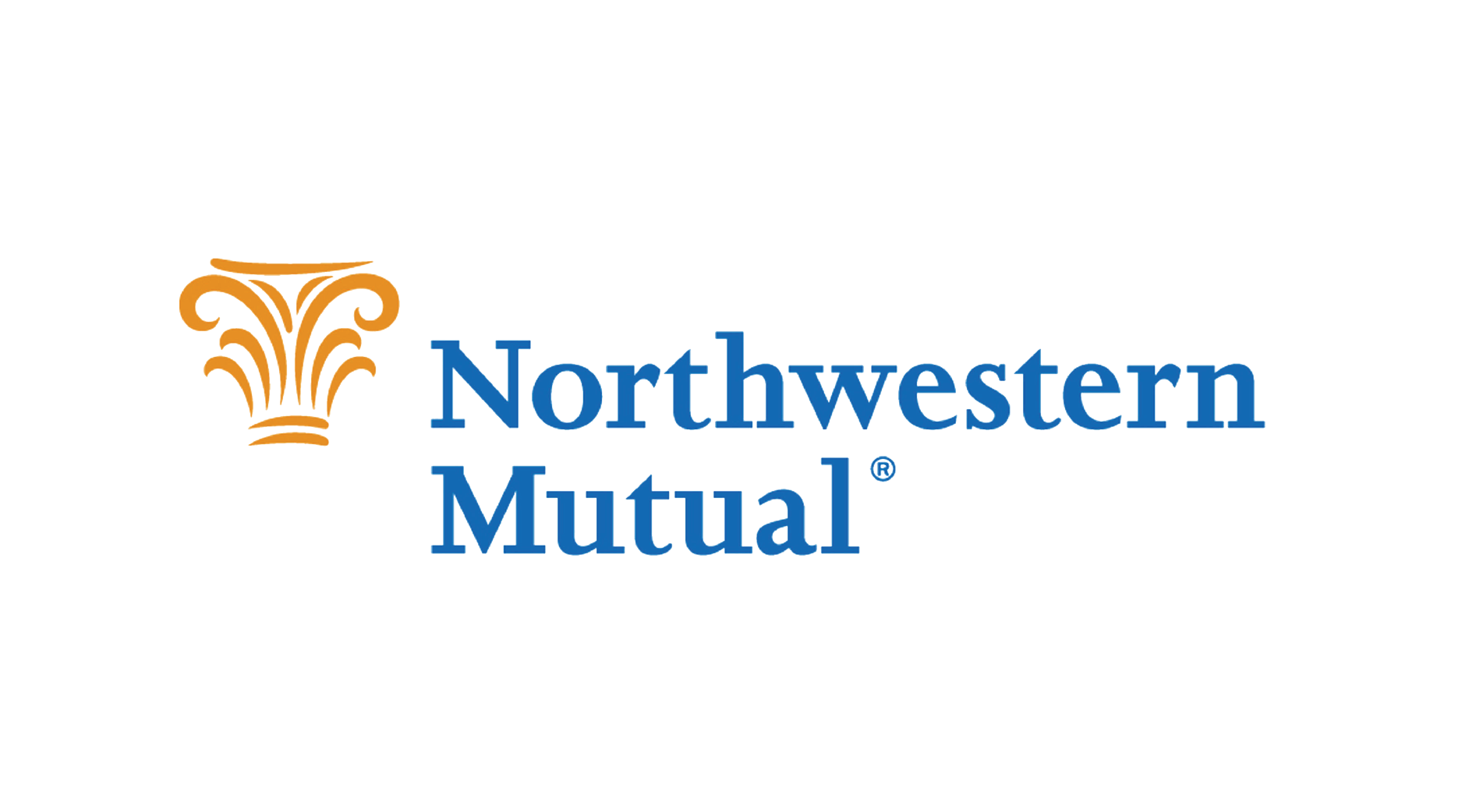 logo_northwestern-mutual.png