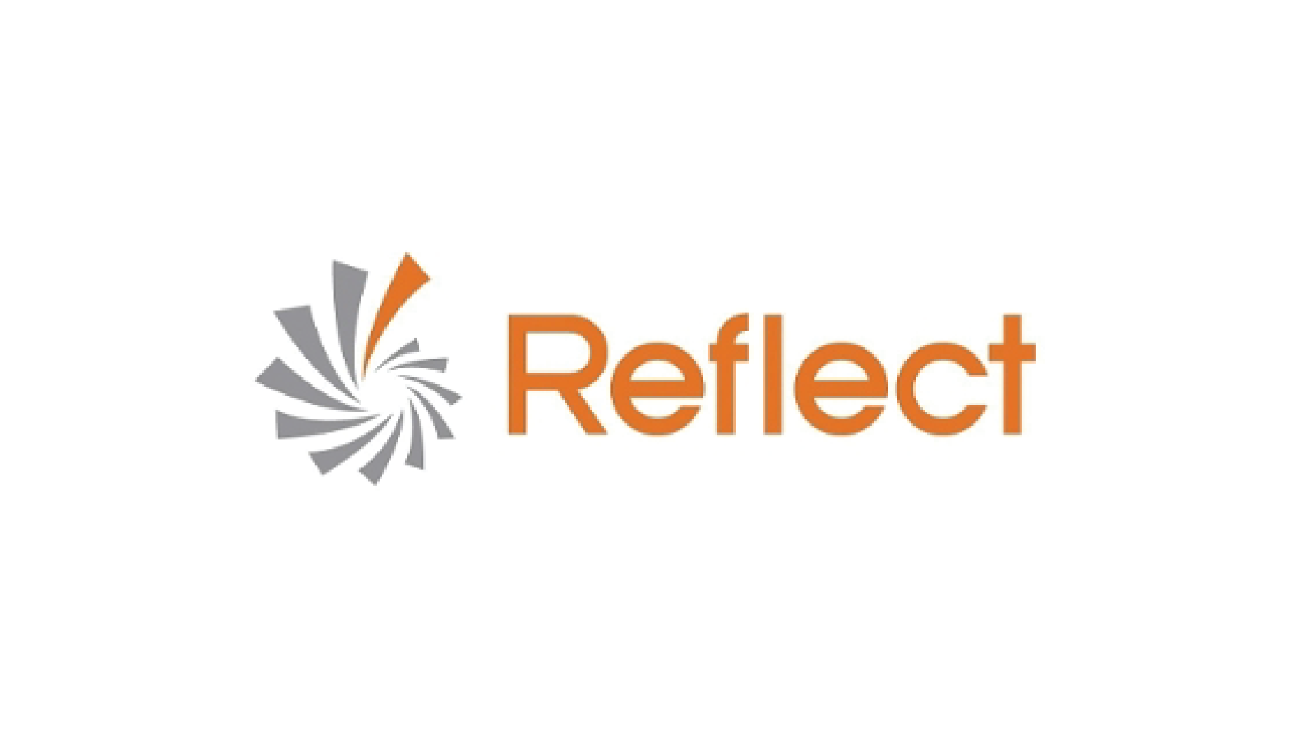 logo_reflect.png