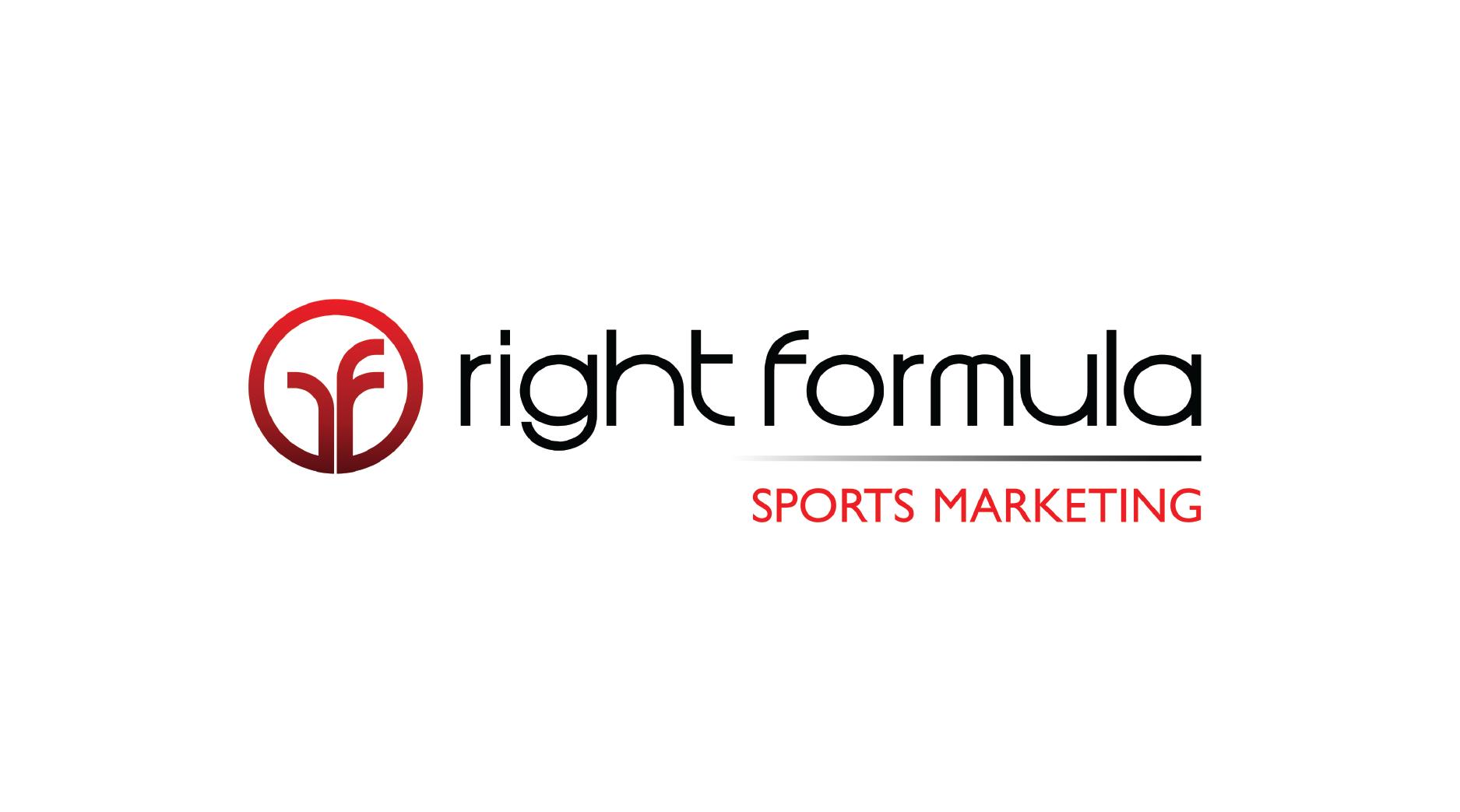 logo_right-formula.png