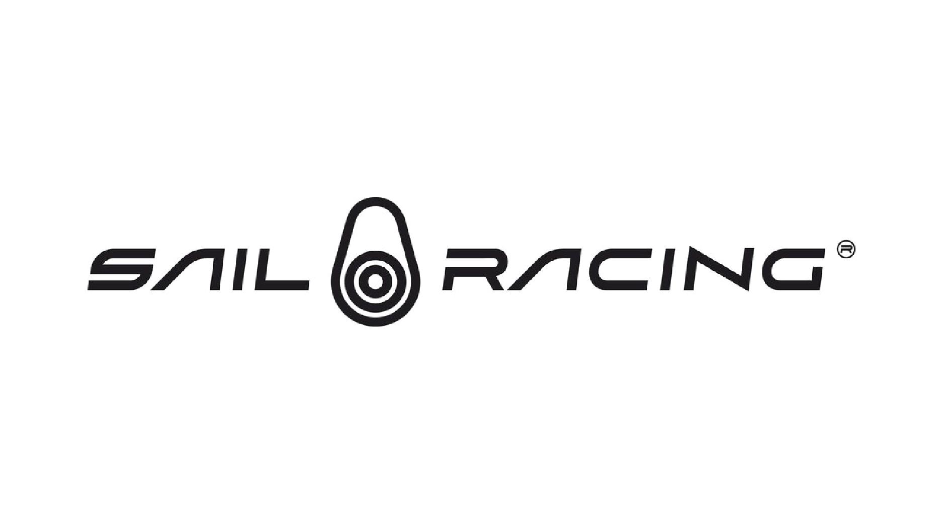 logo_sail-racing.png
