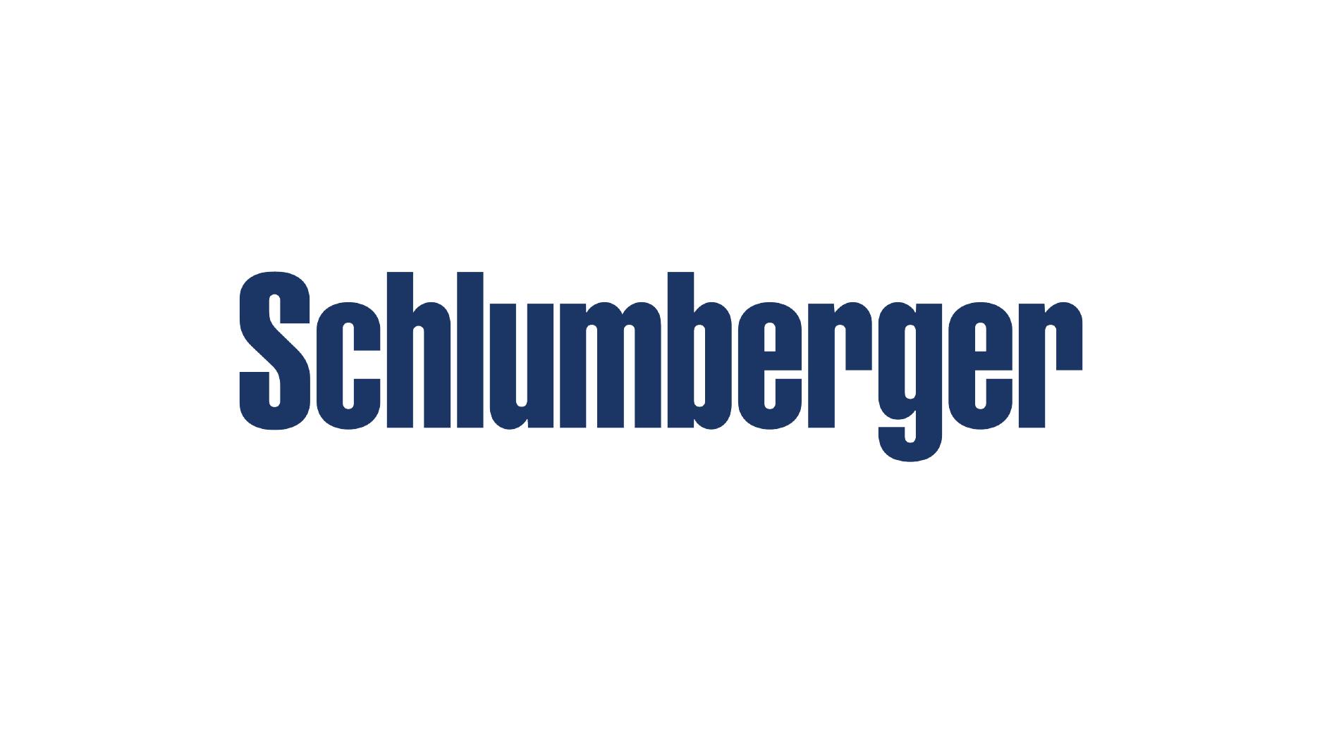 logo_schlumberger.png