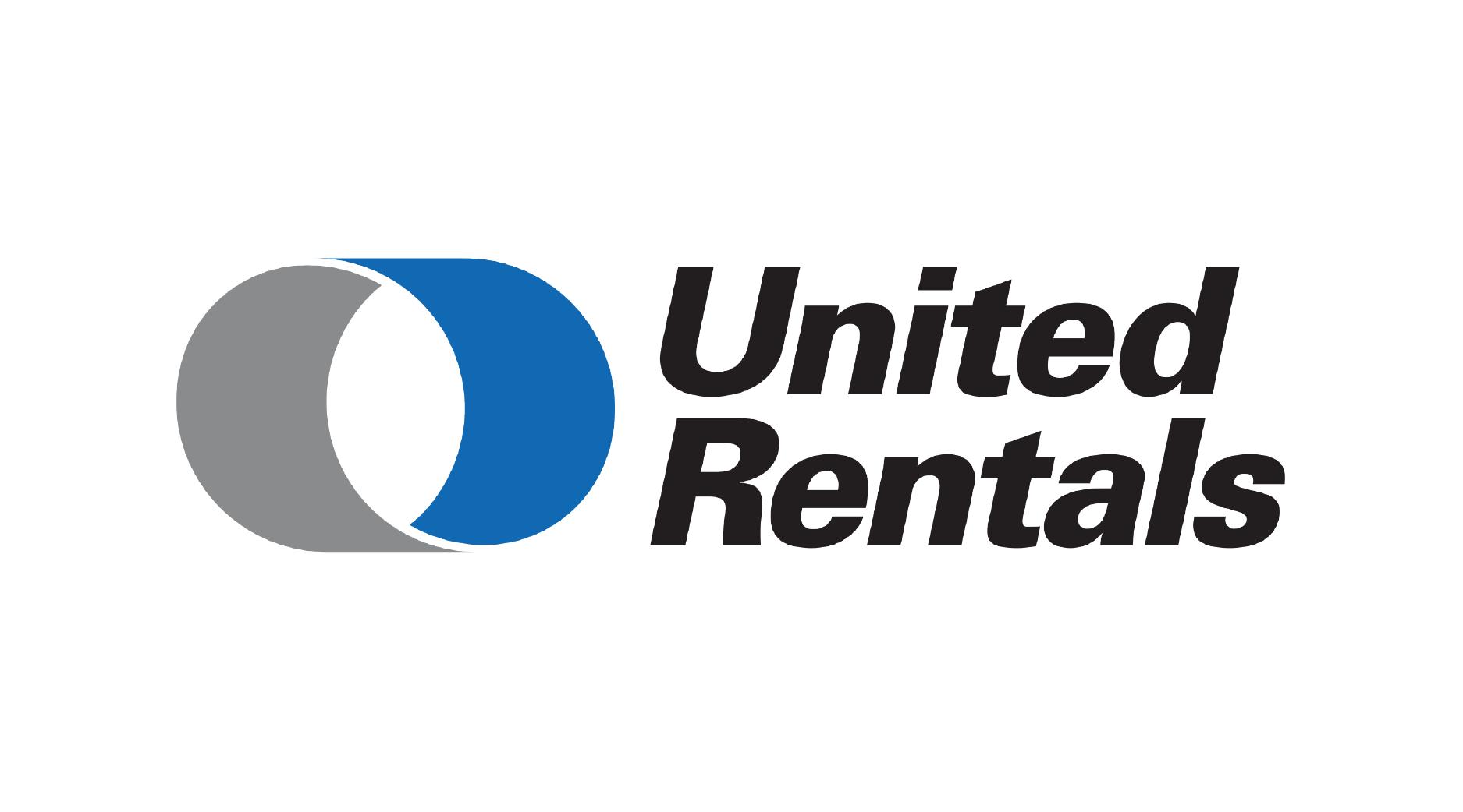 logo_united-rentals.png