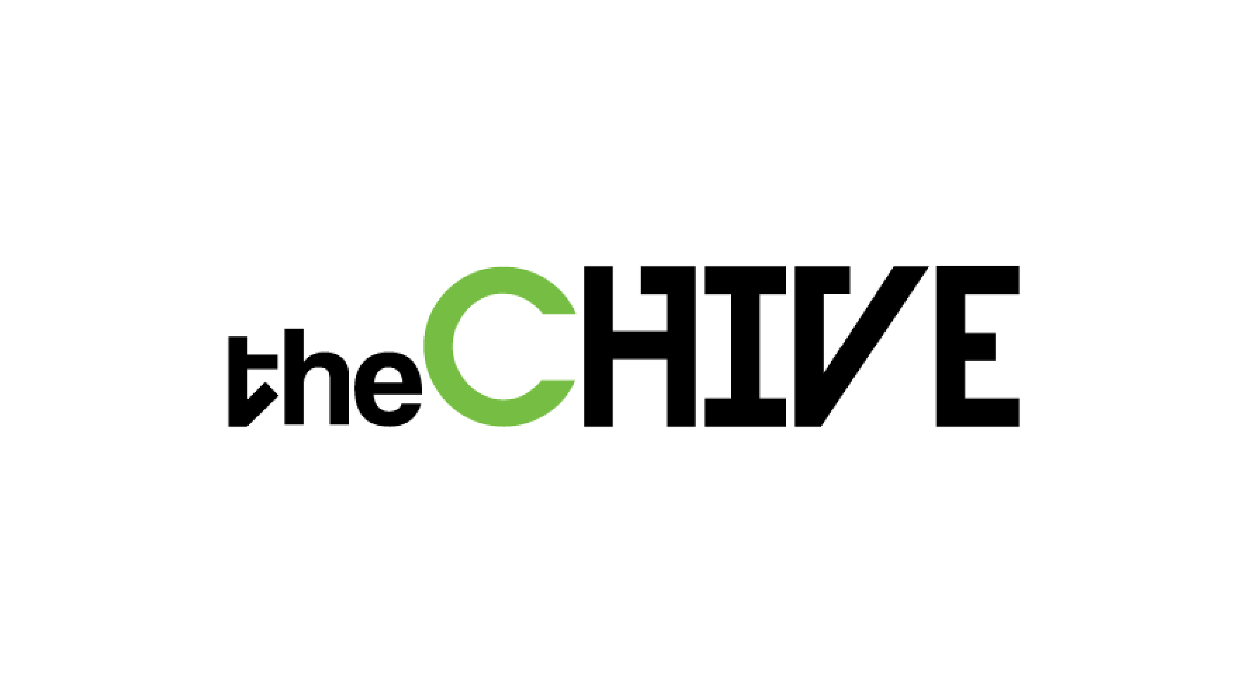 logo_chive.png