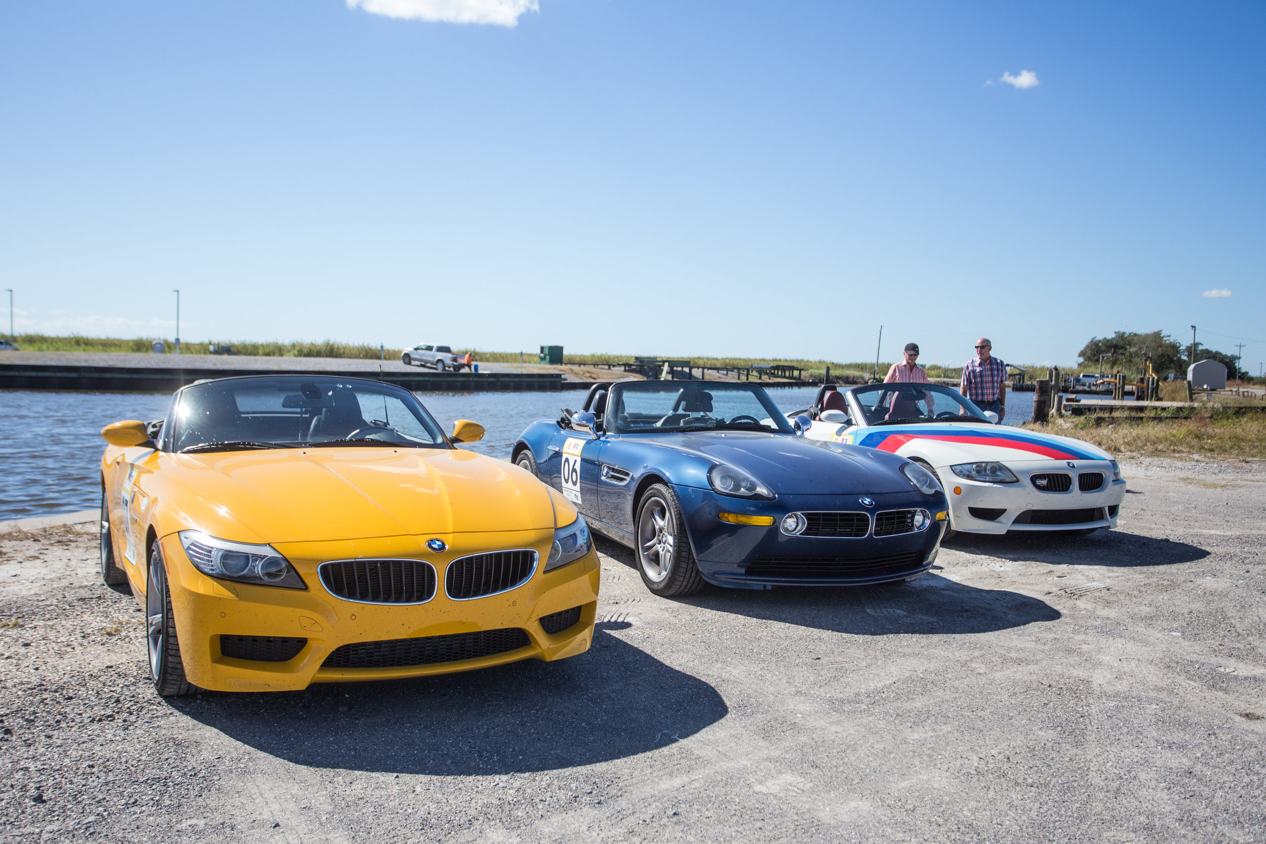 Instant-Gold-Rally-2569.jpg