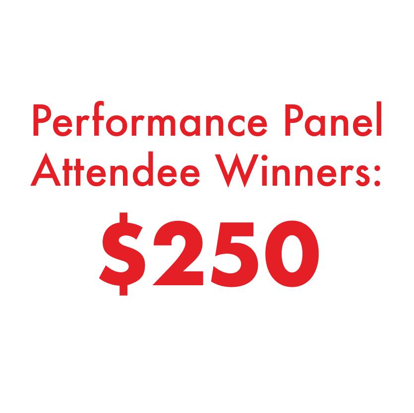 bmw-cca-oktoberfest_performance-panel-winners.png
