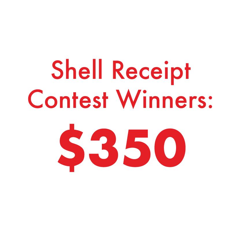 bmw-cca-oktoberfest_shell-receipt-contest.png