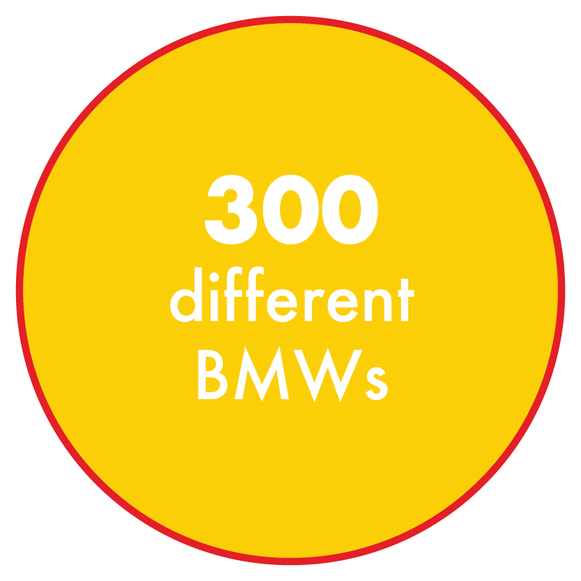 bmw-cca-oktoberfest_cars-attended.png