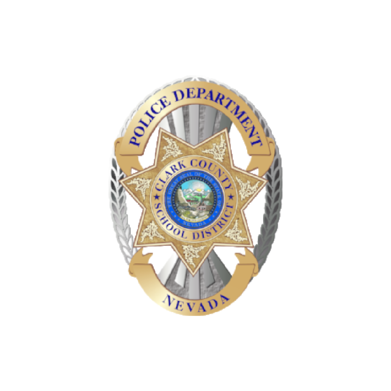 police-logo_clark county.png
