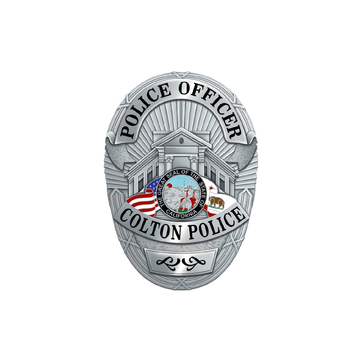 police-logo_colton.png