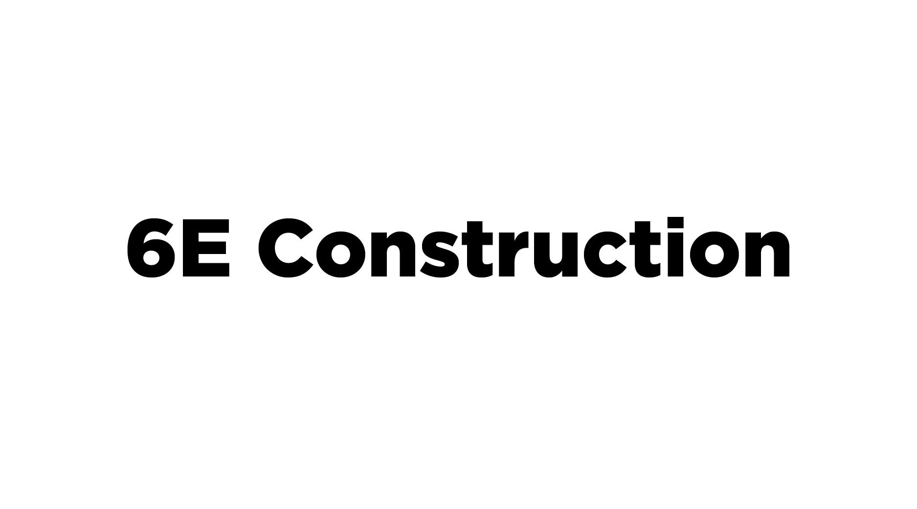 asset-logo_6e-construction.png