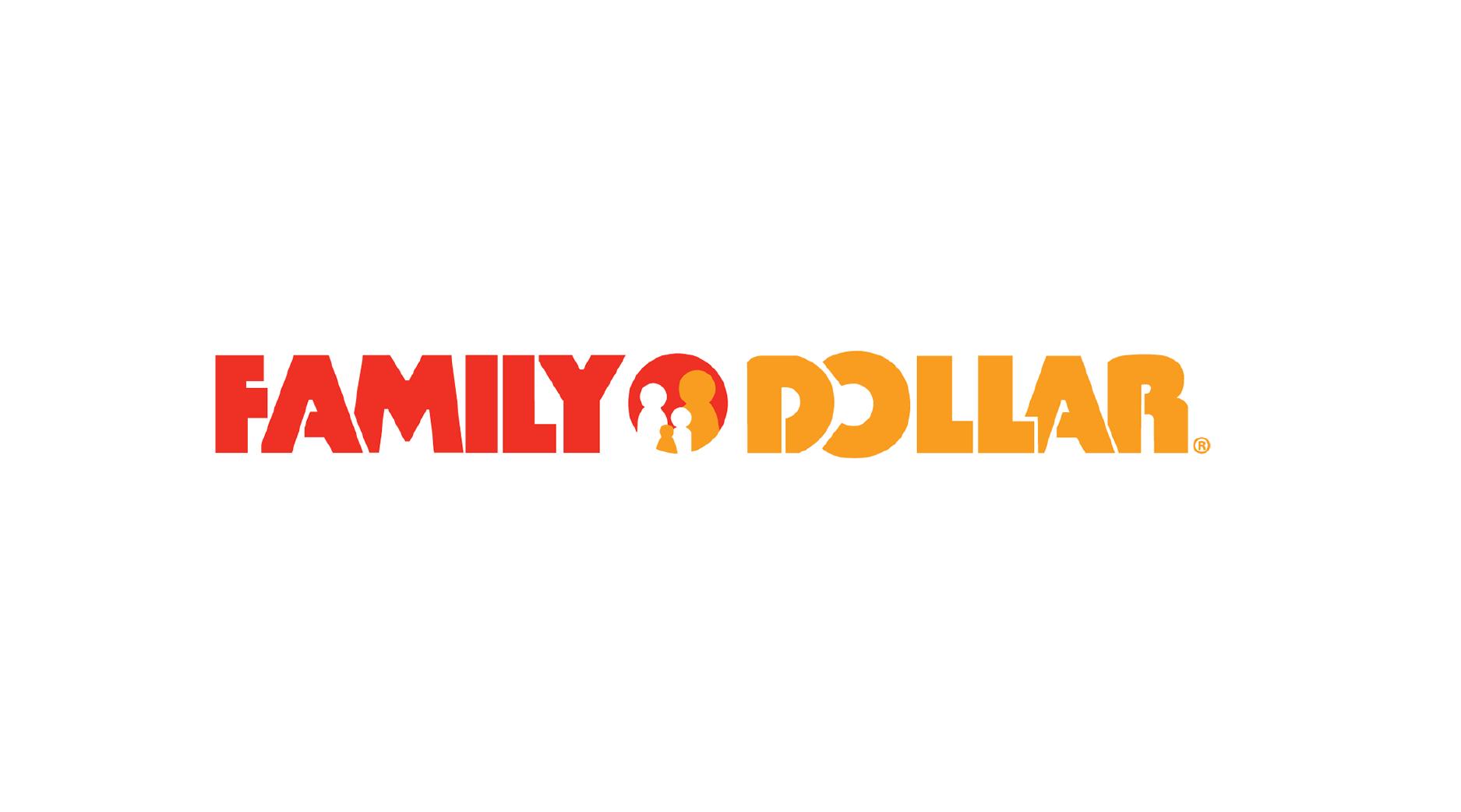 asset-logo_family-dollar.png
