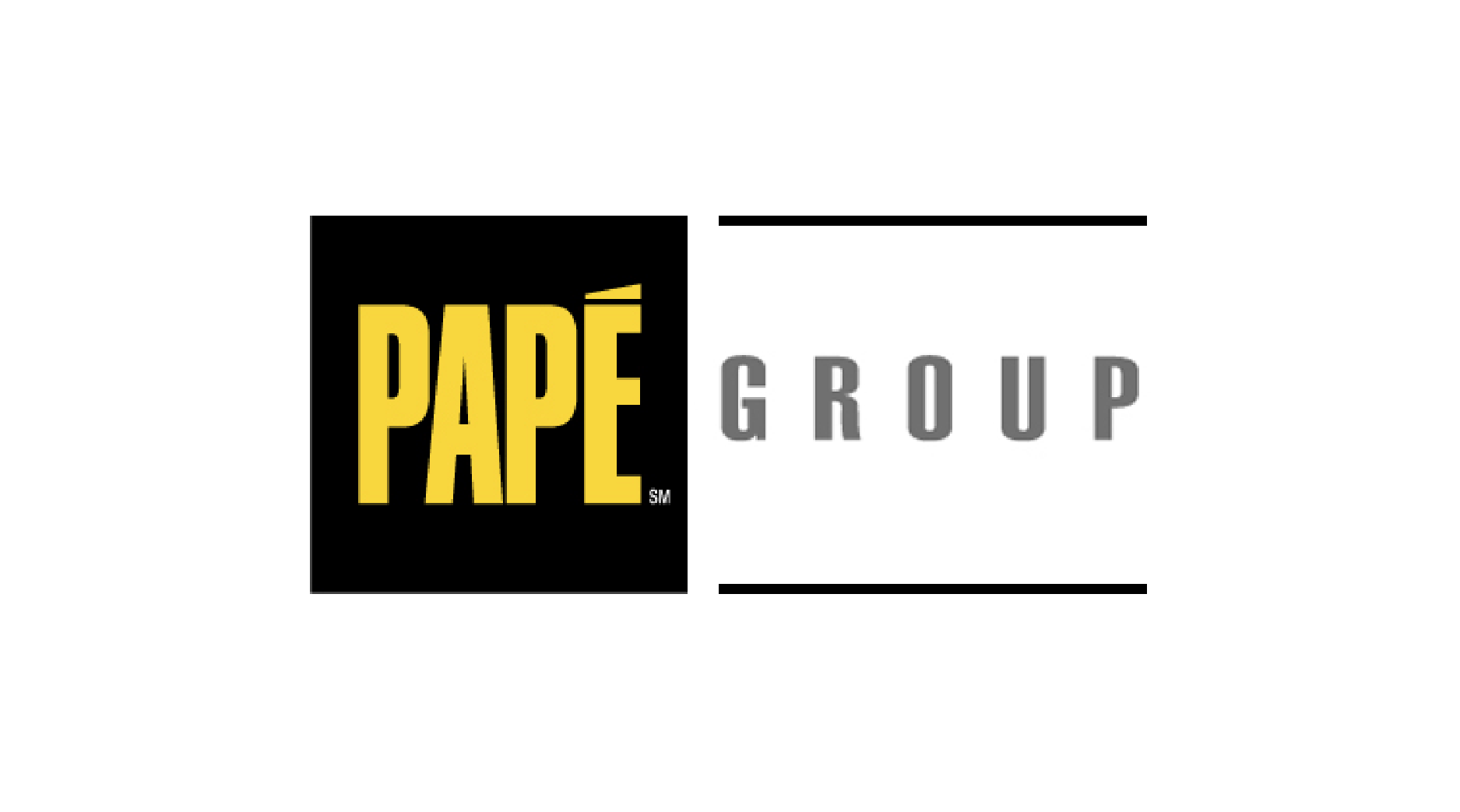 asset-logo_pape-group.png