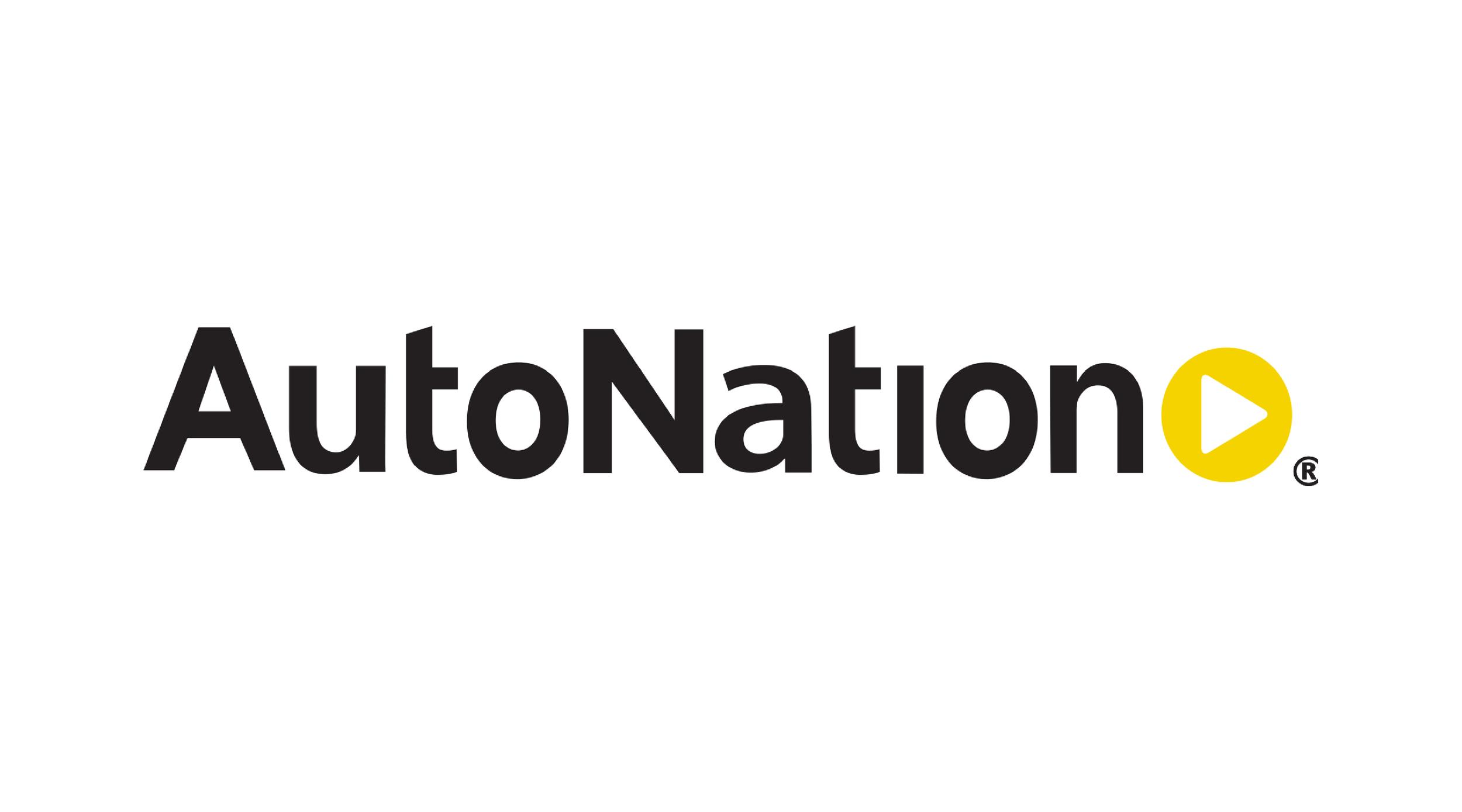 asset-logo_autonation.png