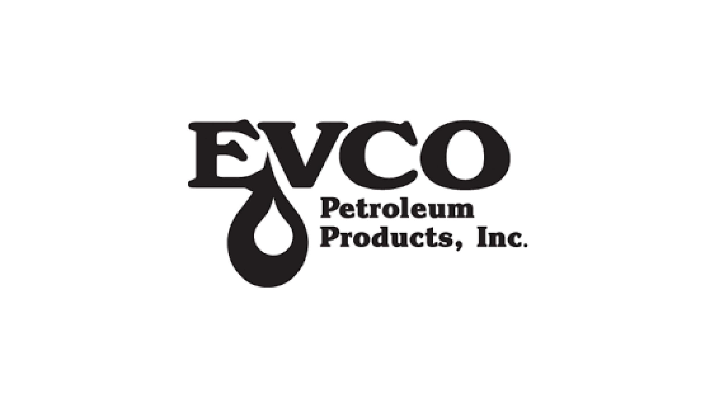 asset-logo_evco-petroleum.png