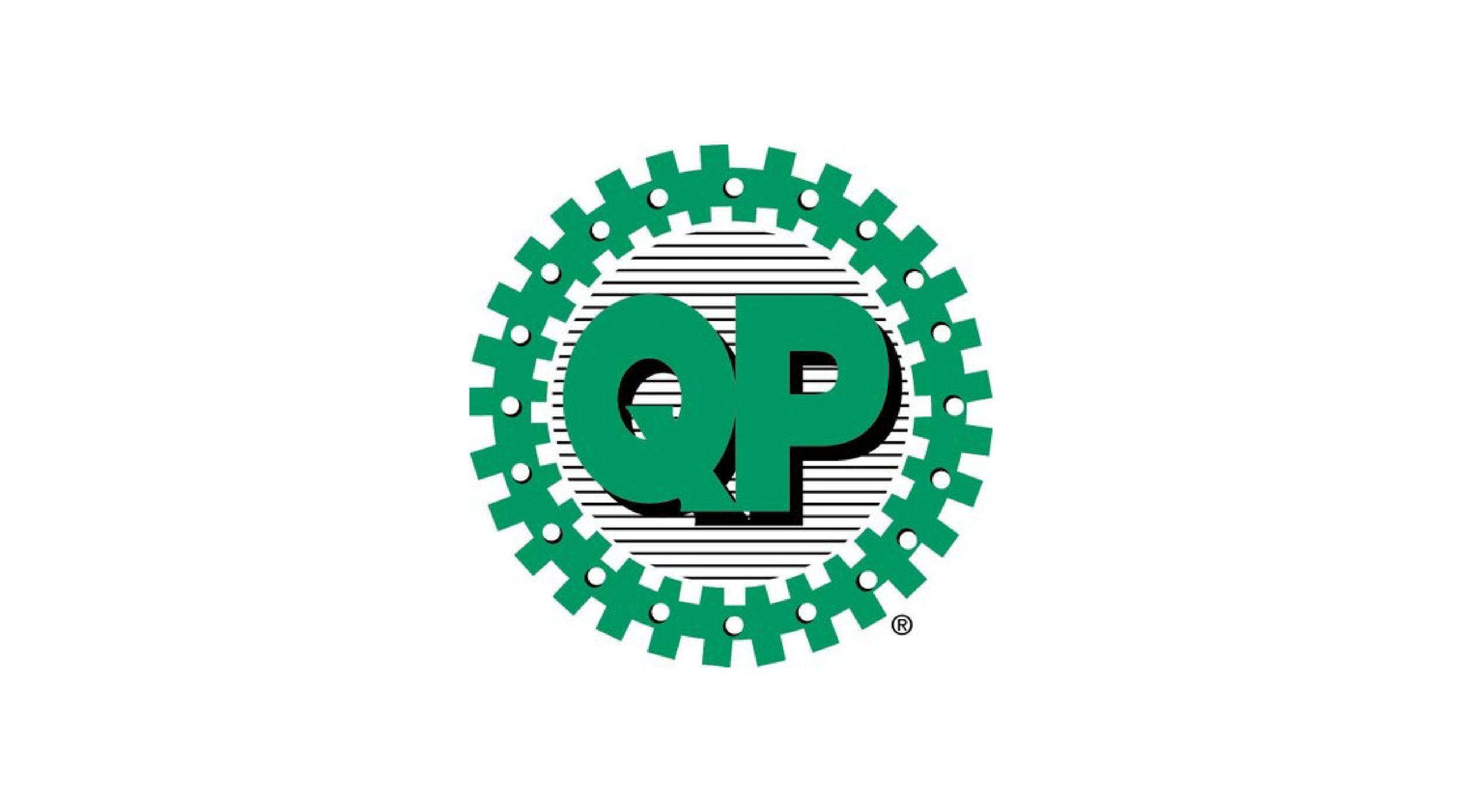 asset-logo_quality-petro.png