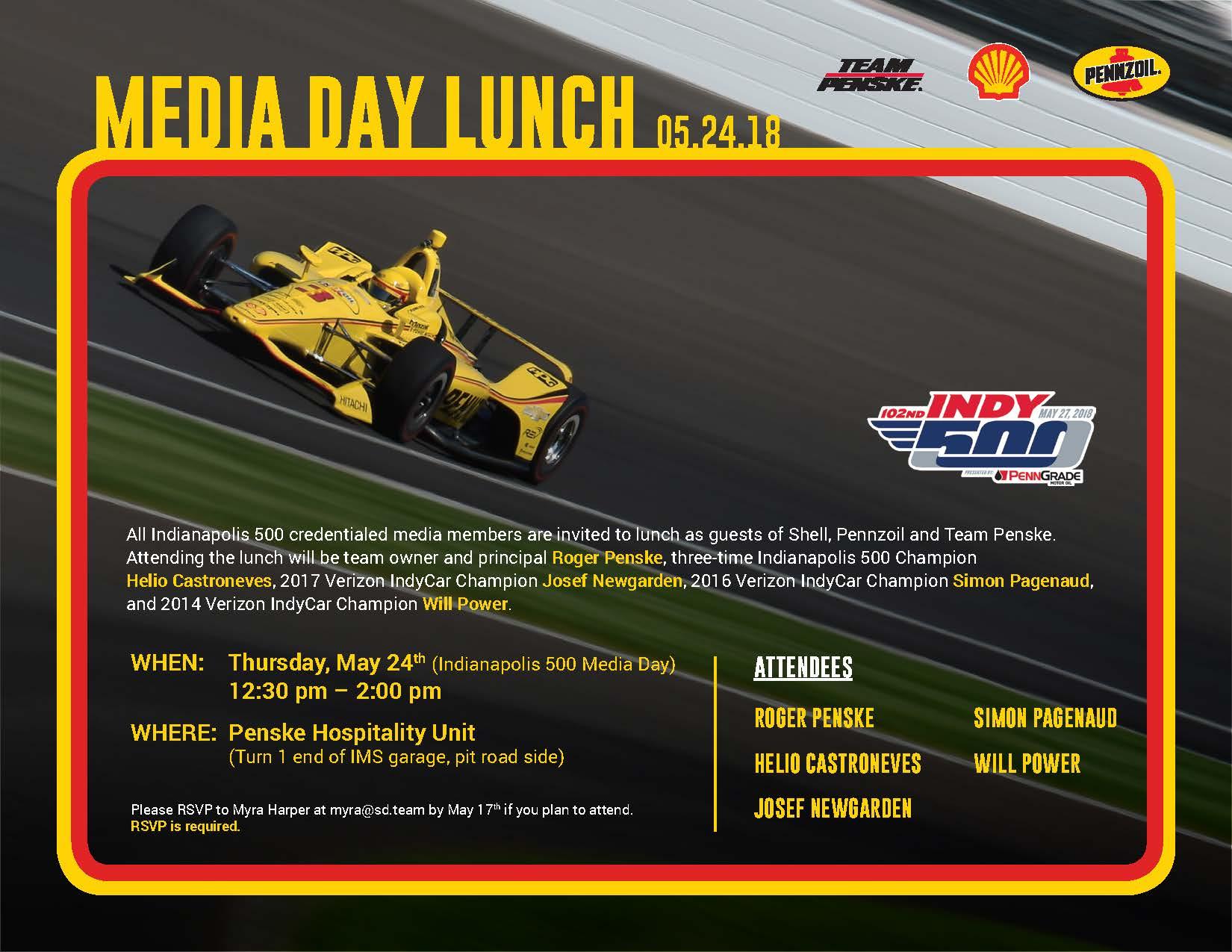 indy-500-media-lunch.jpg