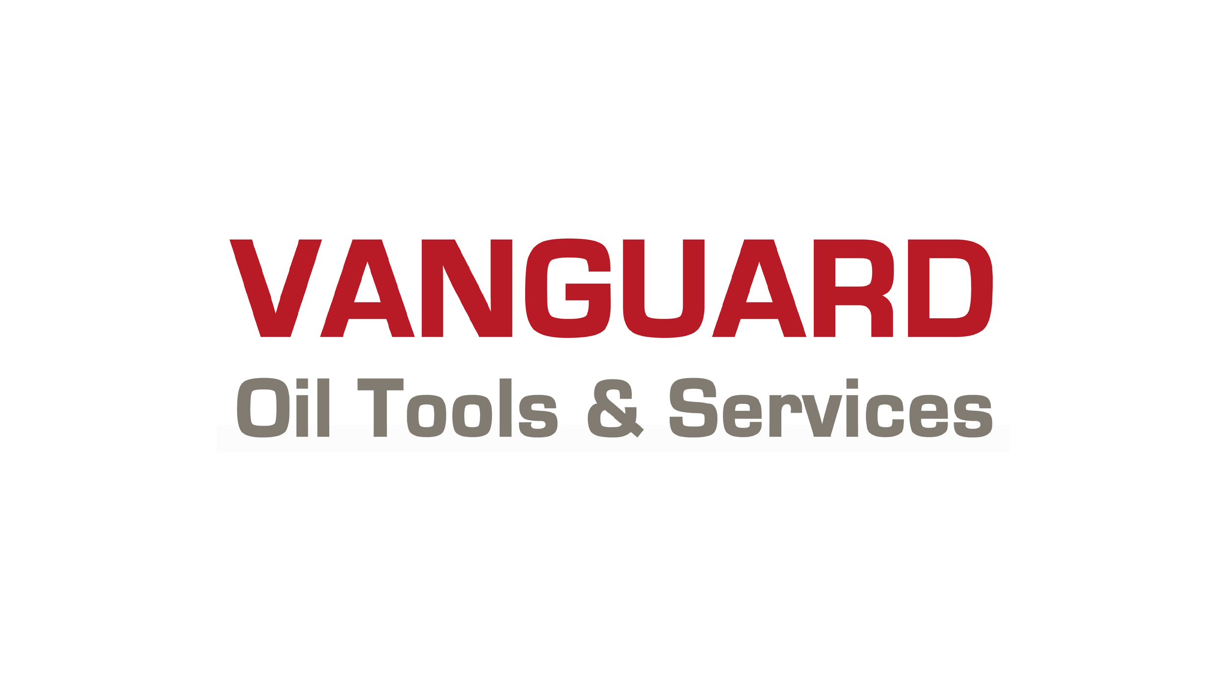 asset-logo-grid_vanguard.png