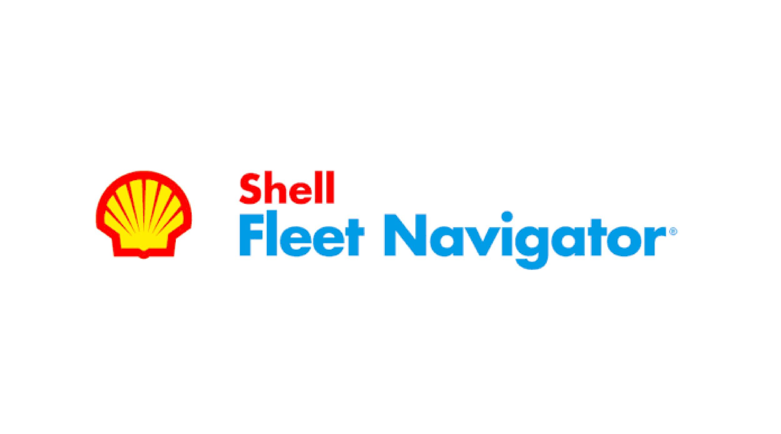 asset-logo_shell-fleet-navigator.png