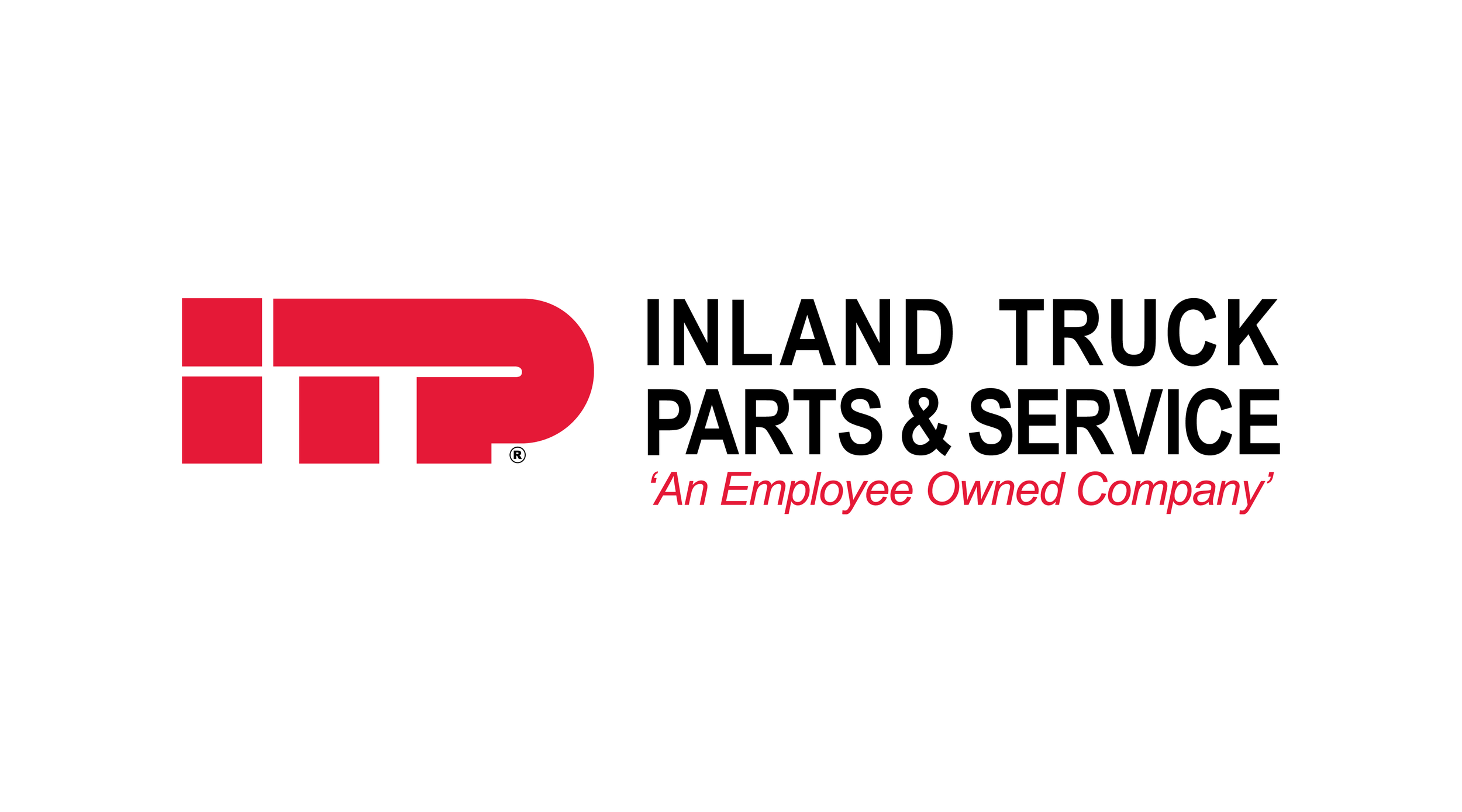 asset-logo_inland-truck-parts-service.png