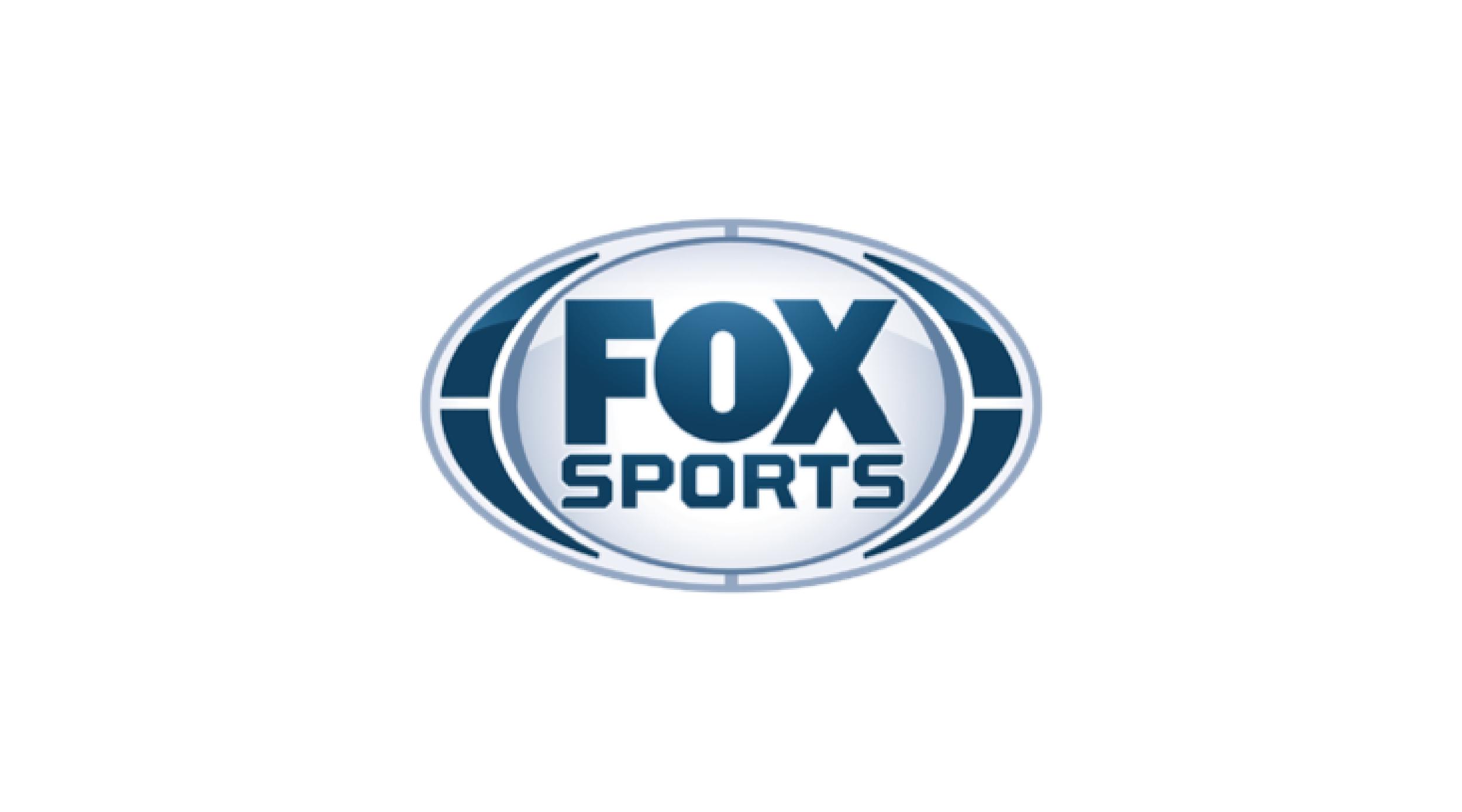 logo_fox-sports.png