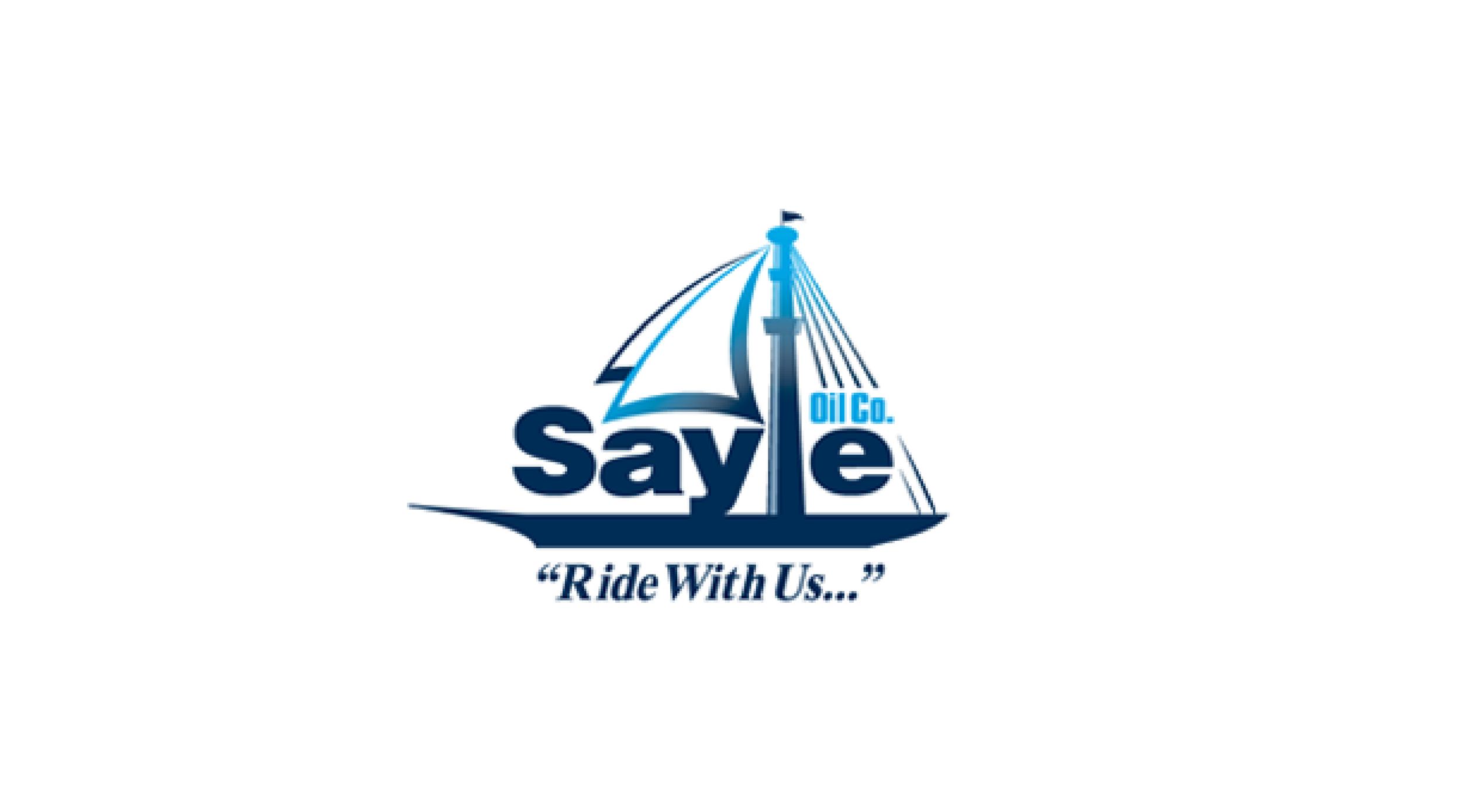 asset-logo-grid_sayle-oil.png