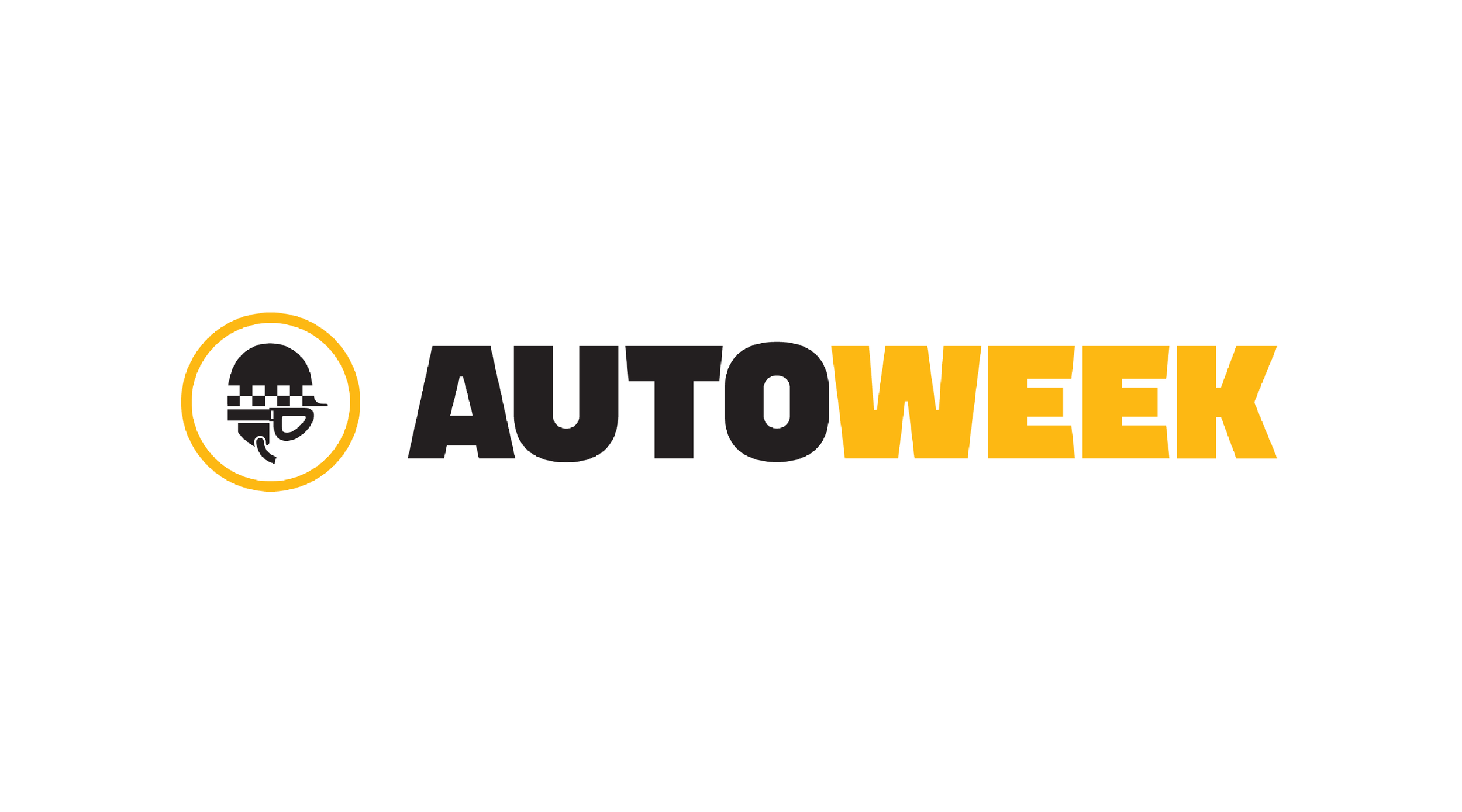 View full article from Autoweek