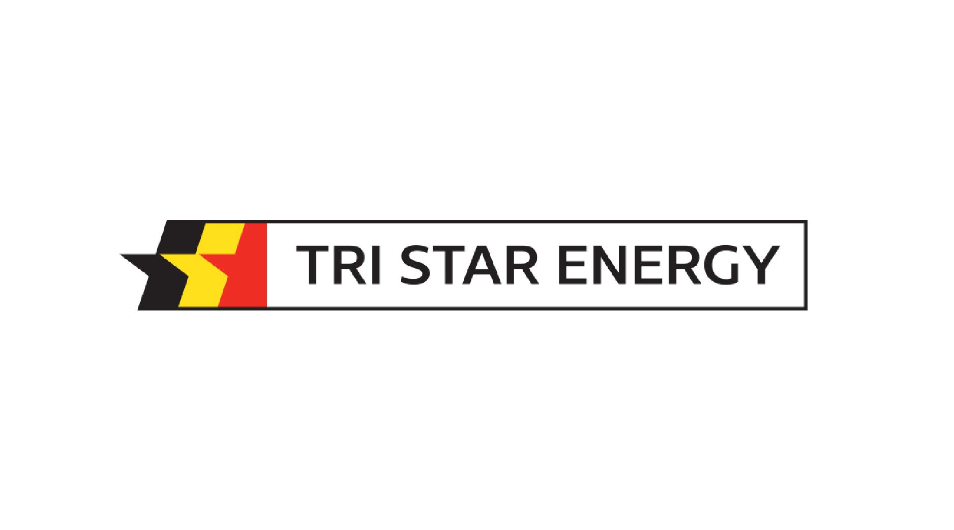 asset-logo-grid_tri-star-energy.png