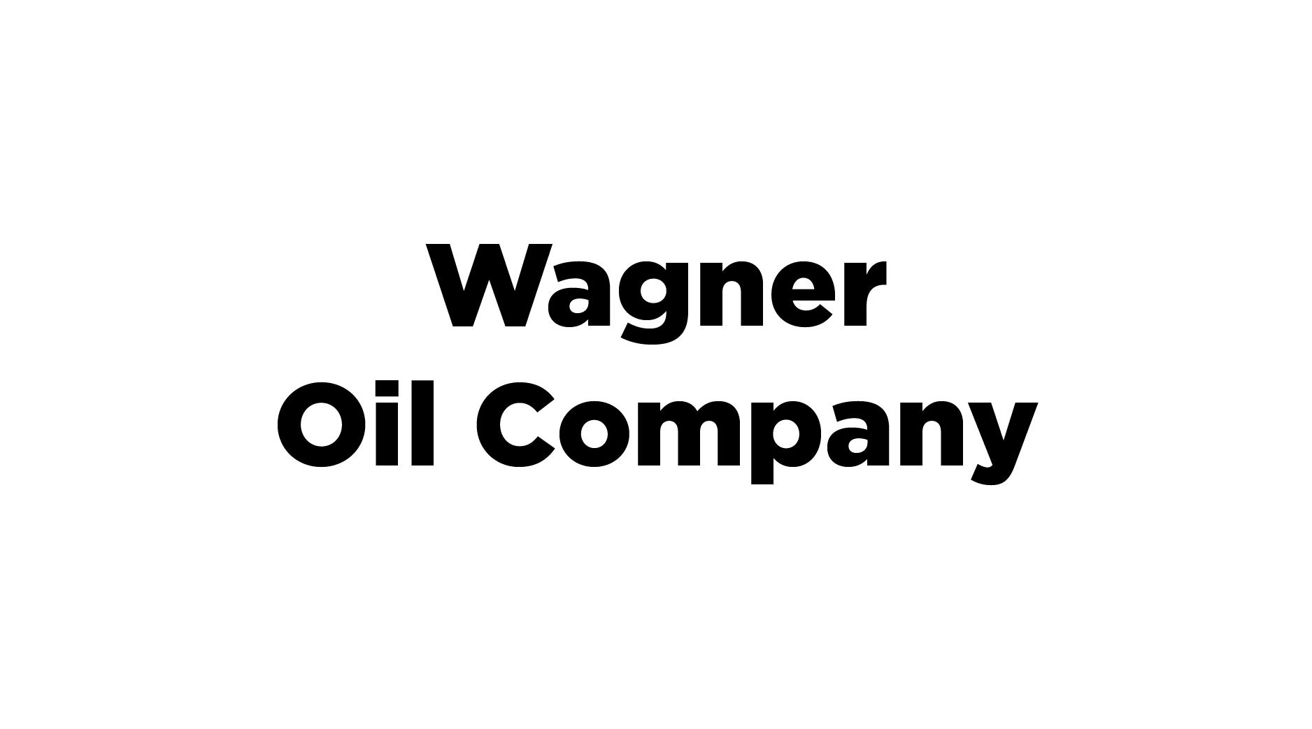 asset-logo-grid_wagner-oil.png