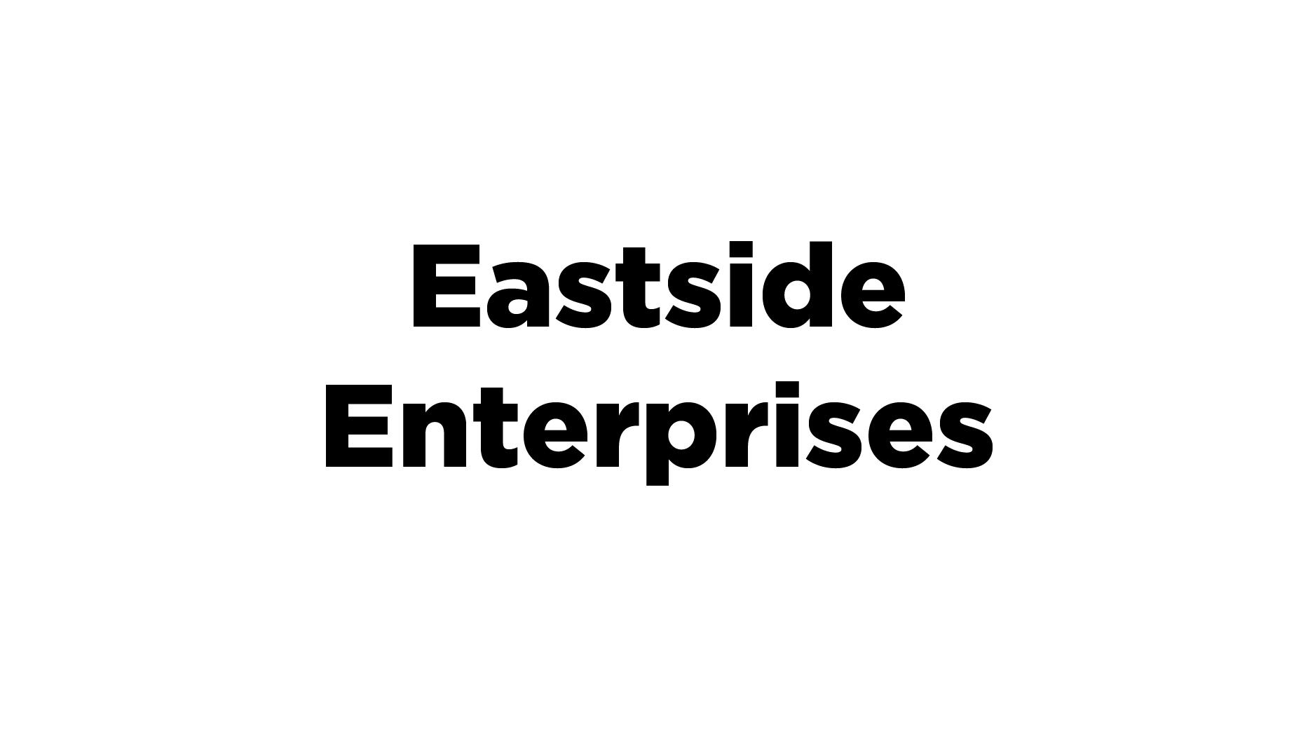 asset-logo-grid_eastside-enterprises.png