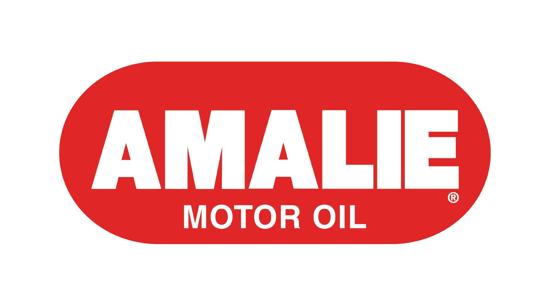 asset-logo-grid_amalie-oil.png