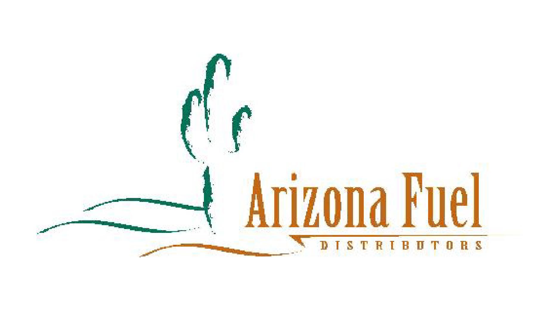asset-logo-grid_arizona-fuel-dsitribution.png