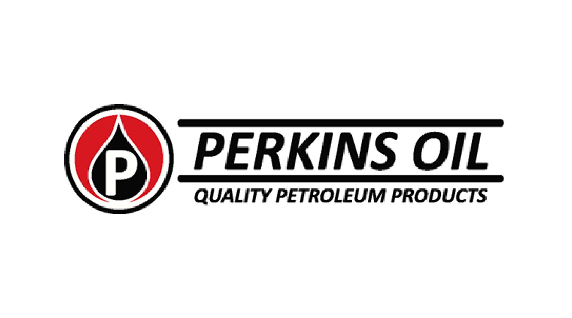 asset-logo-grid_perkins.png