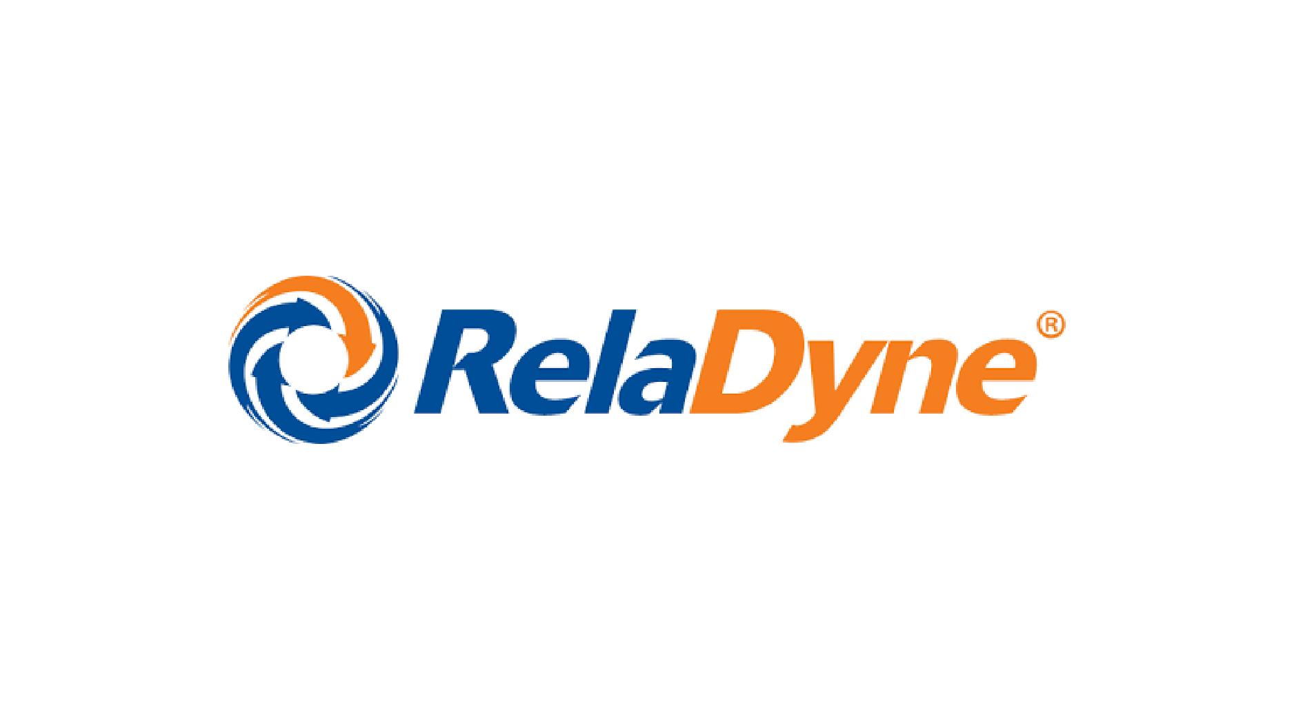 asset-logo-grid_reladyne.png