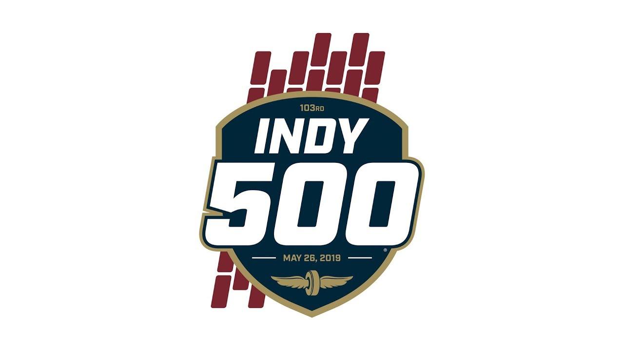 2019-indy-500-logo.jpg