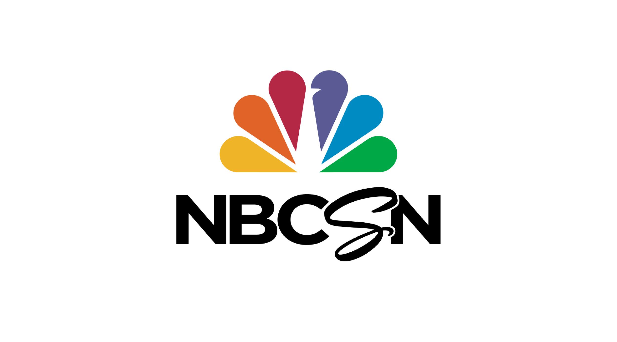 logo_nbcsn.png