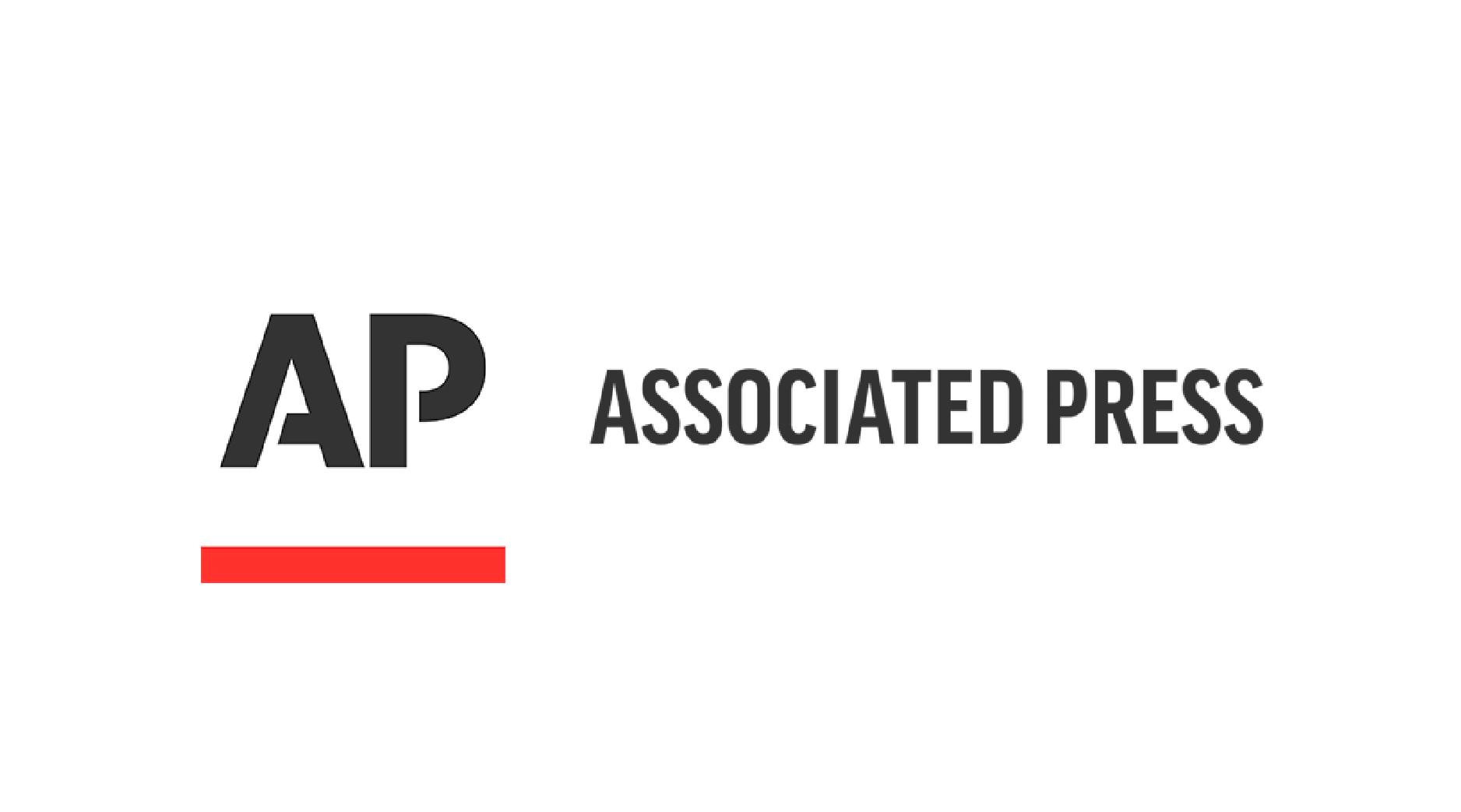 logo_associated-press.png