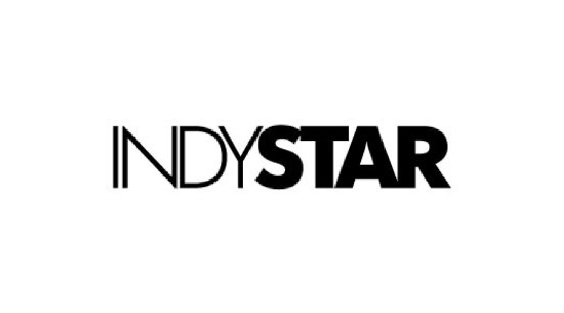 logo_indy-star.png
