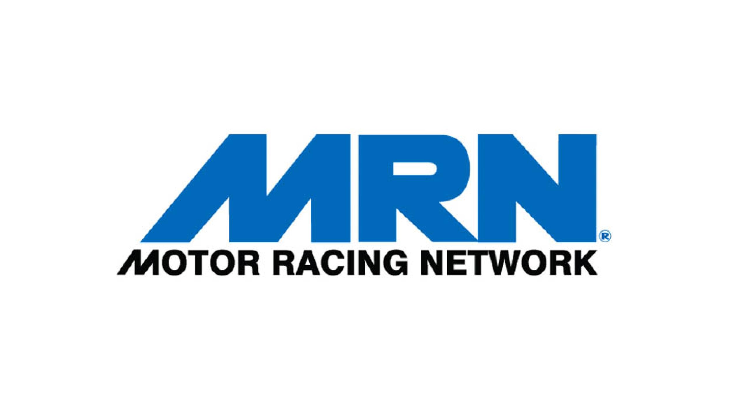 logo_mrn-radio.png
