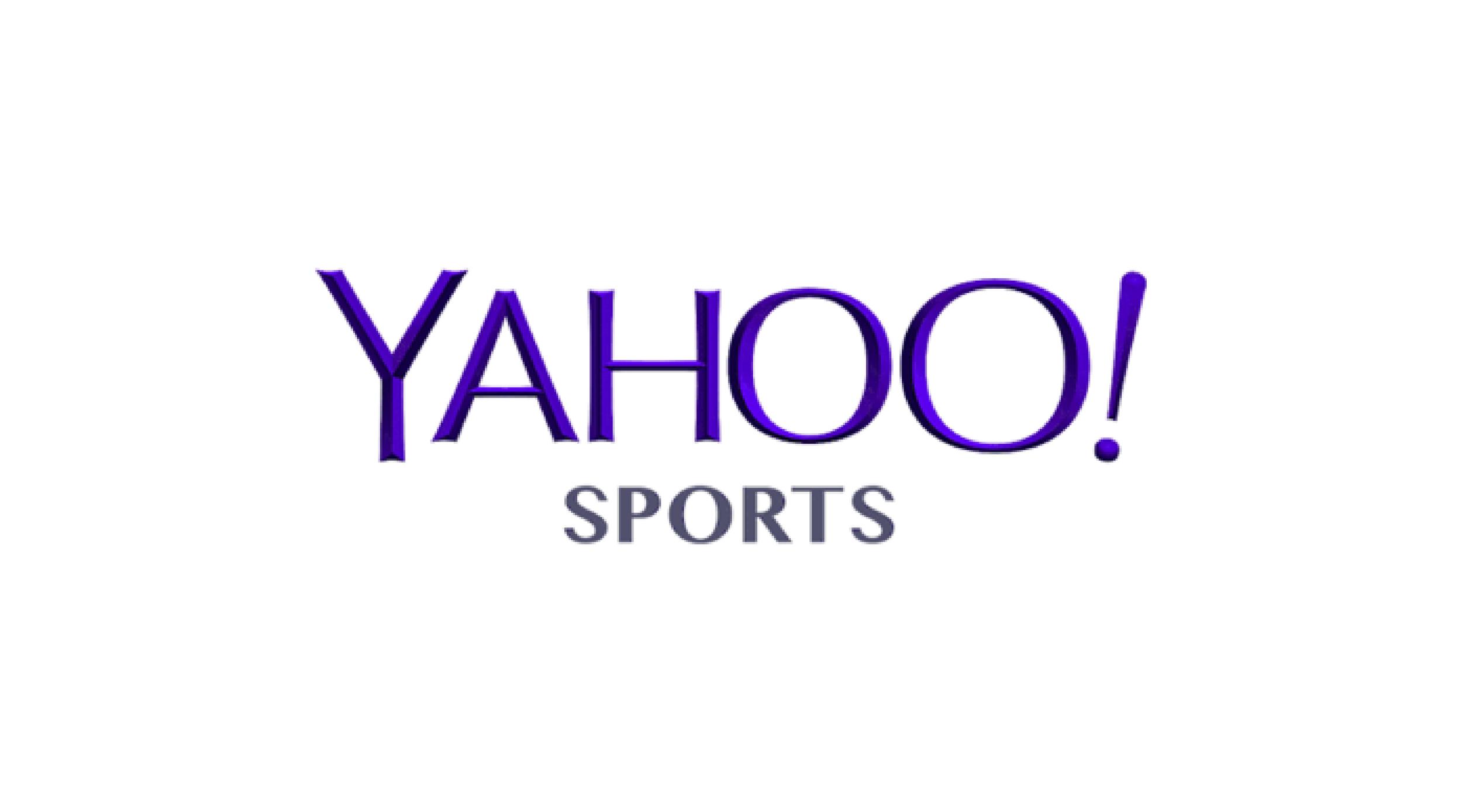 logo_yahoo-sports.png