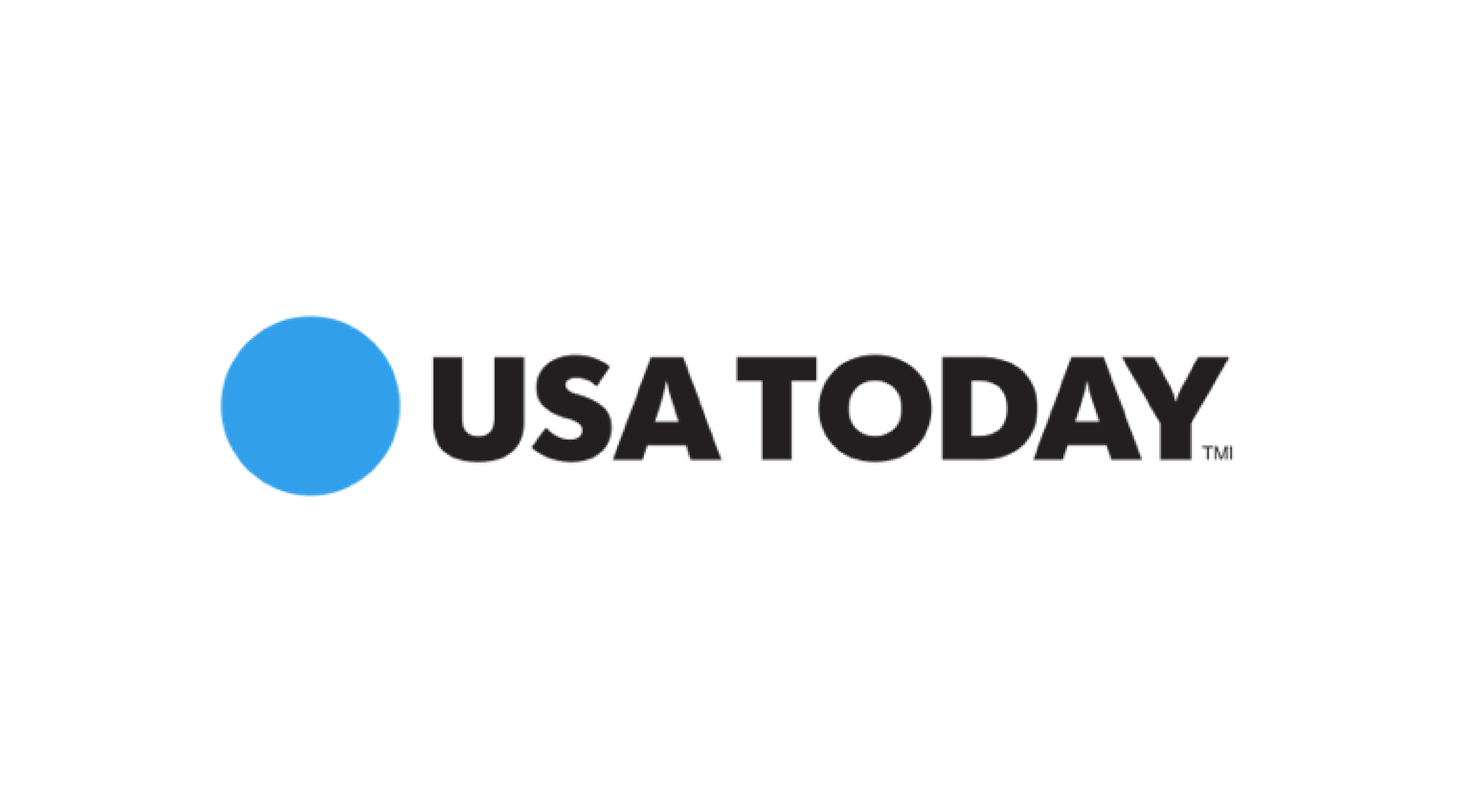 logo_usa-today.png