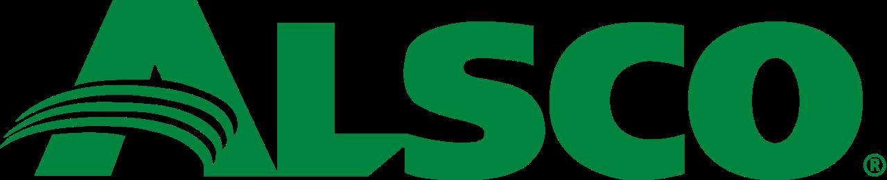 ALSCO-Logo.png