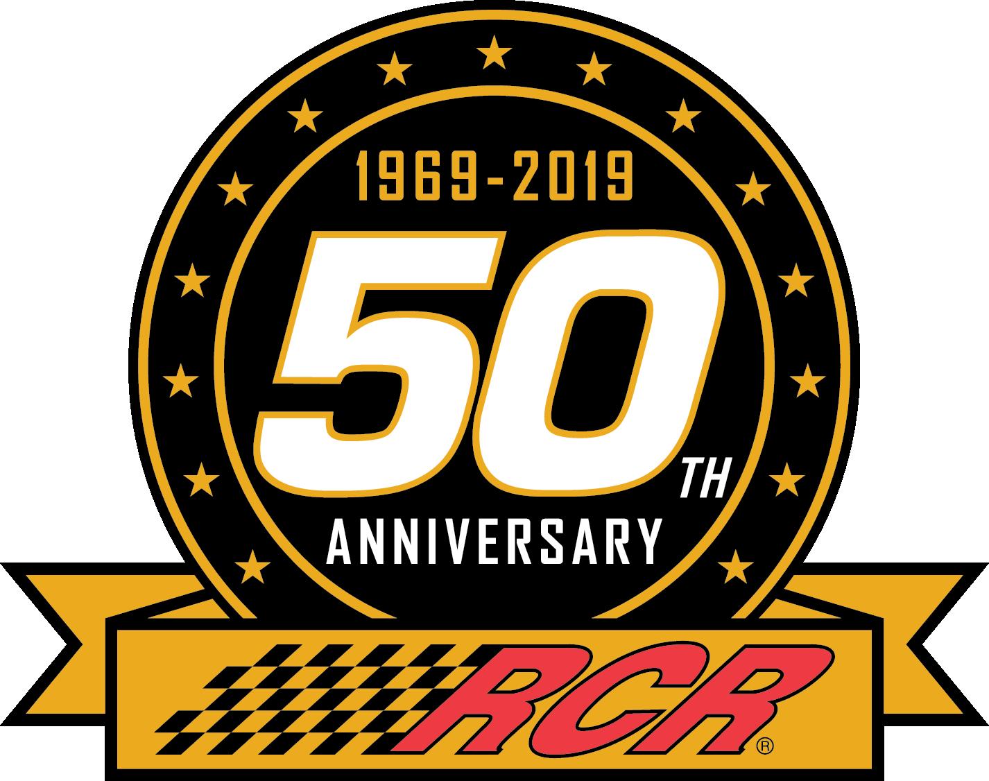 RCR-50th_Logo.png