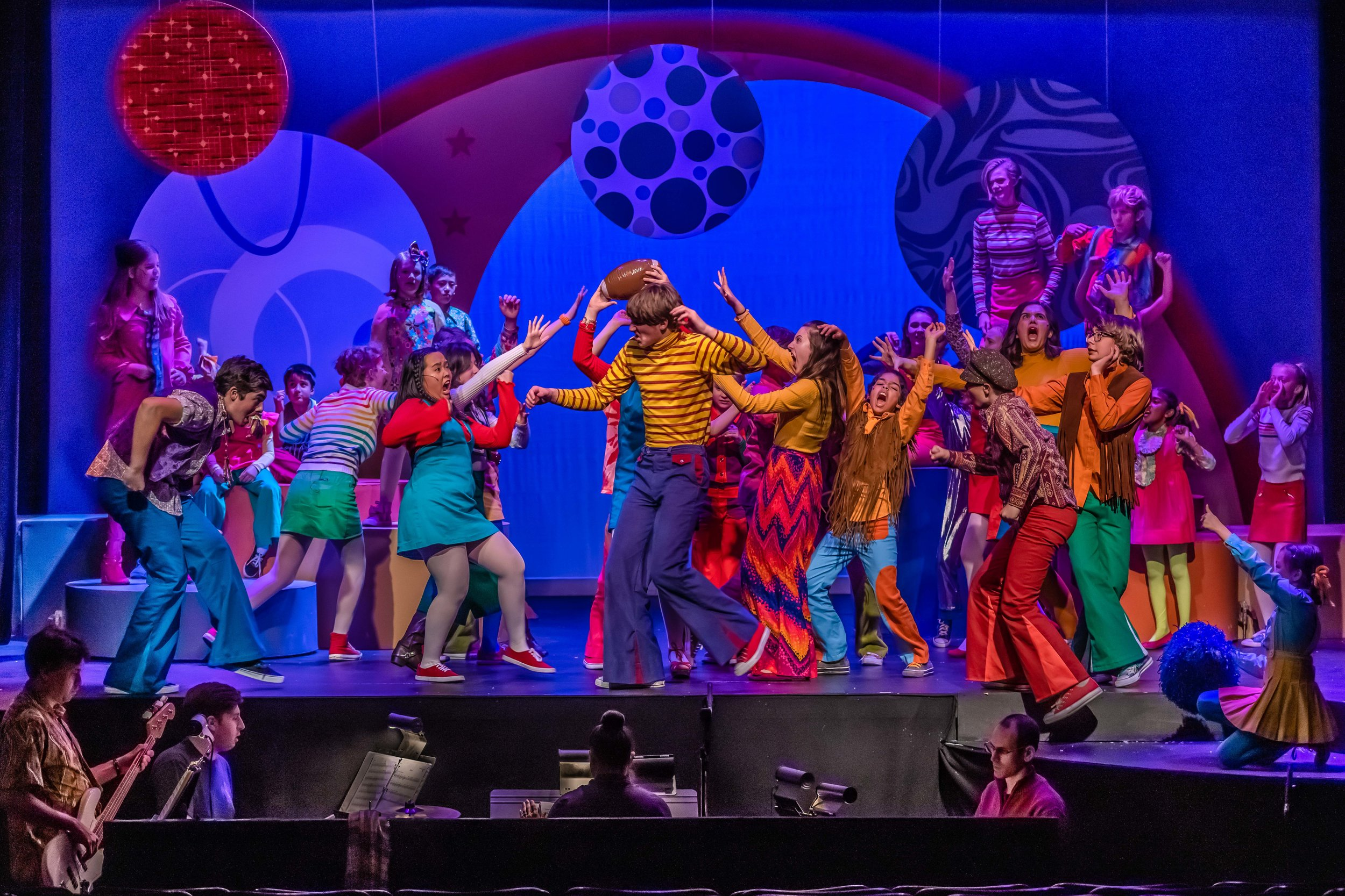 Schoolhouse Rock Live Dress Rehearsal photos by Ravi Kohli (948).jpg