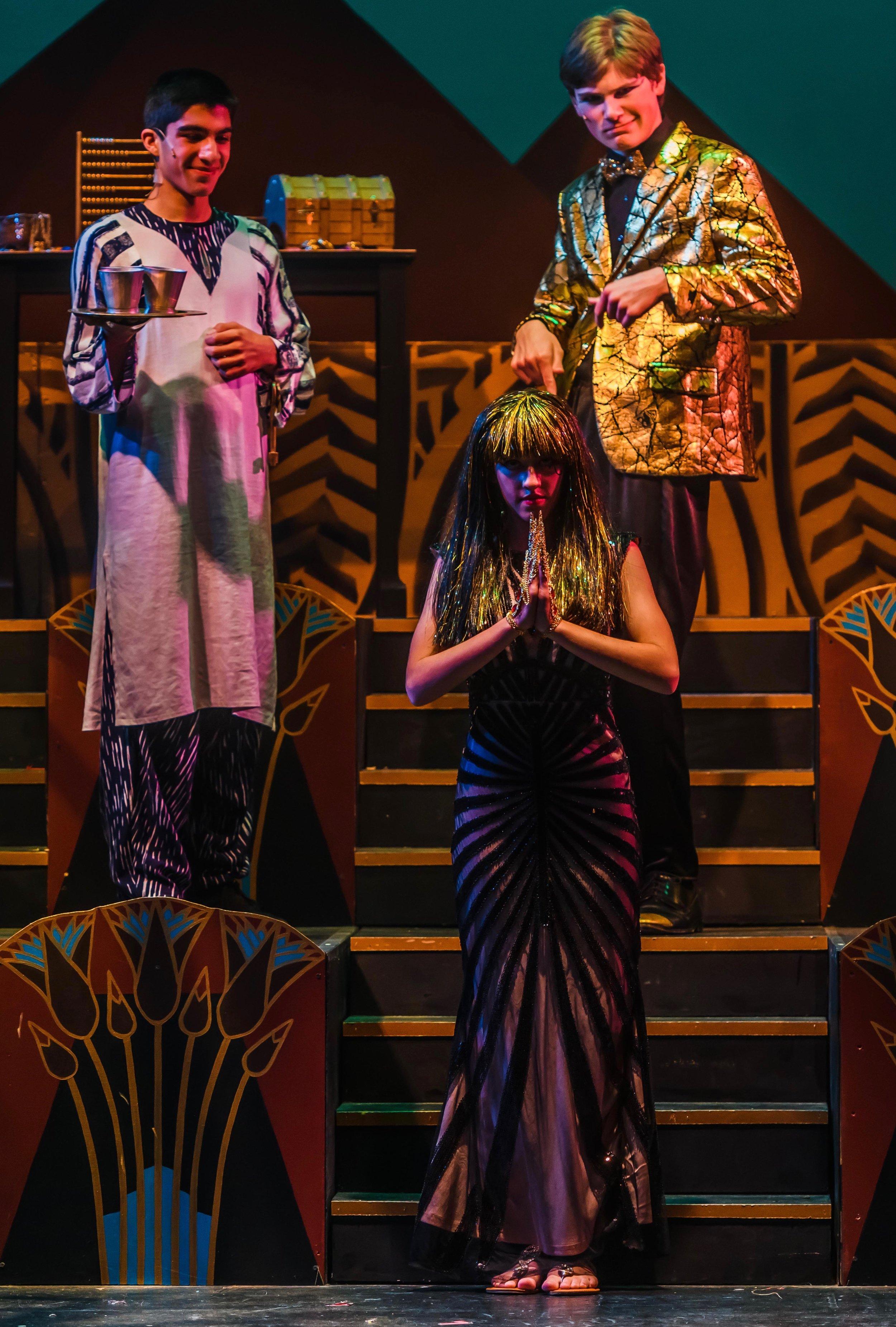 Joseph and the Amazing Technicolor Dreamcoat photos by Ravi Kohli (783).jpeg