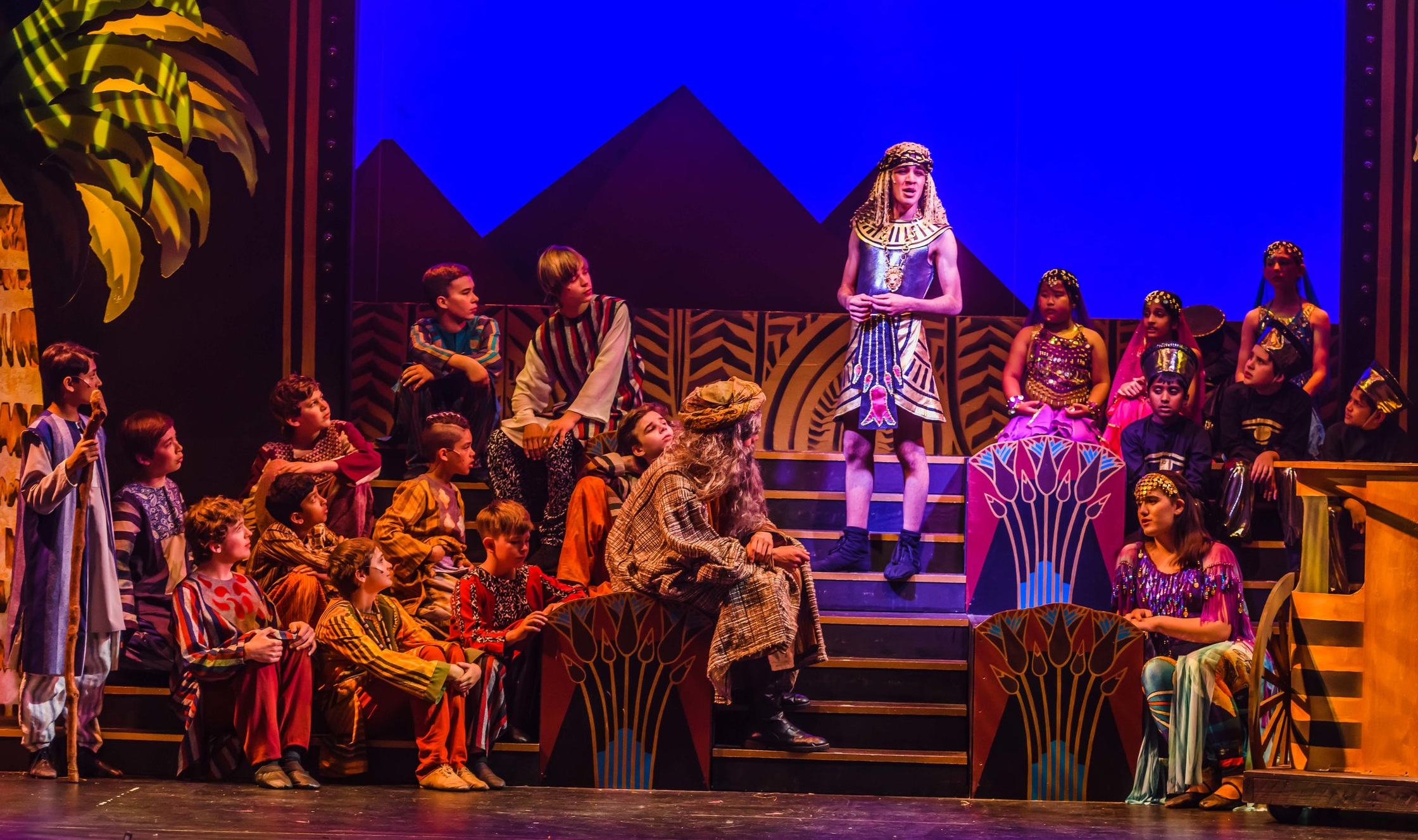 Joseph and the Amazing Technicolor Dreamcoat photos by Ravi Kohli (352).jpg