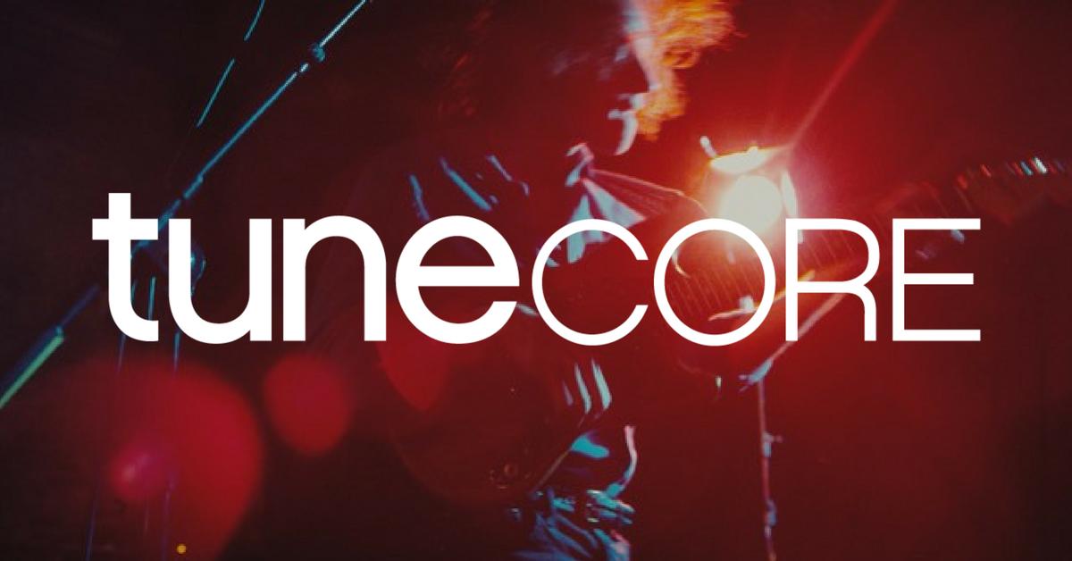 Tunecore Color Ryan logo.png