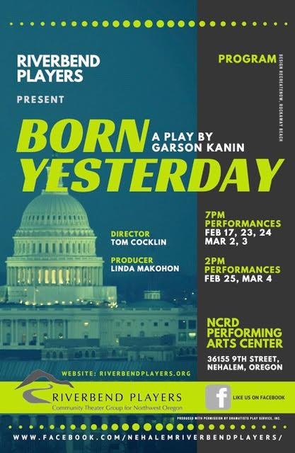 Born+Yesterday+Poster.jpg