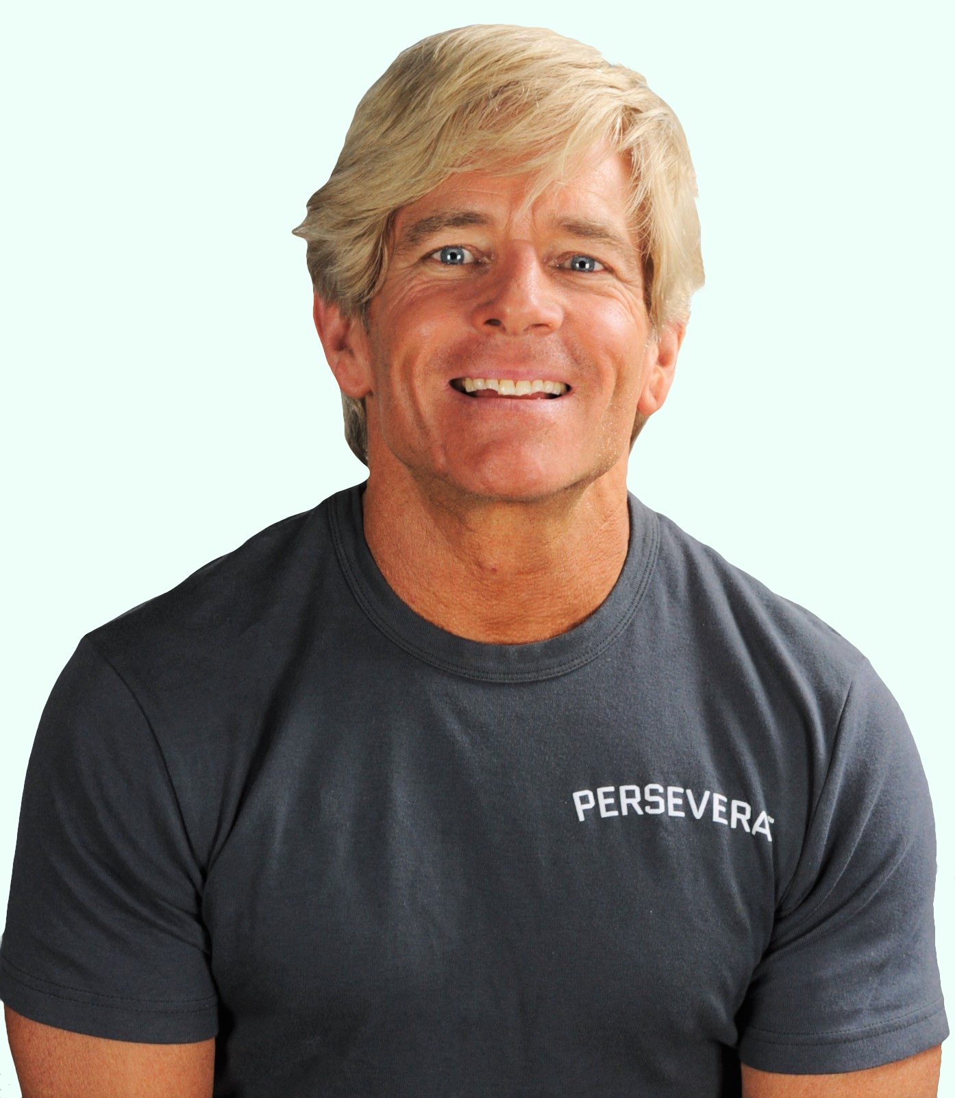 Guest Trainer NYC Persevera Roger Summerville