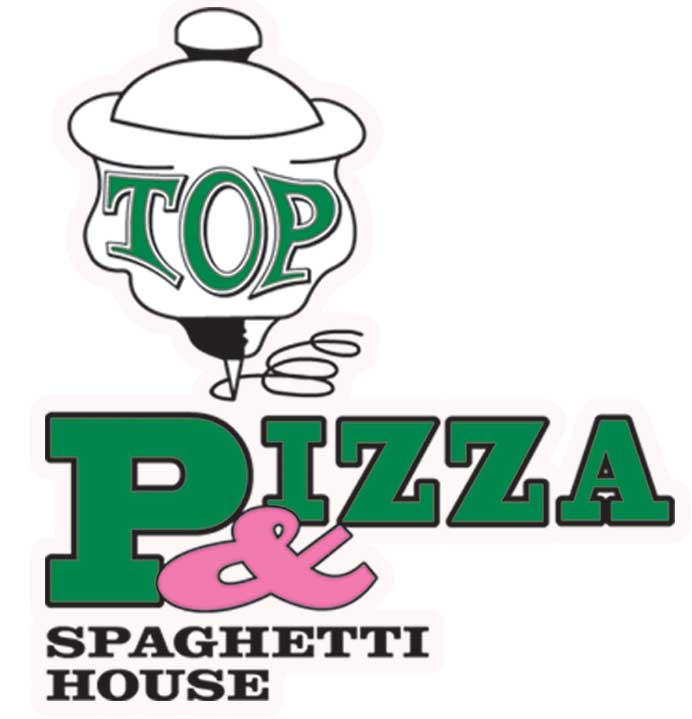 Top Pizza Spaghetti House Celebrating 50th Anniversary