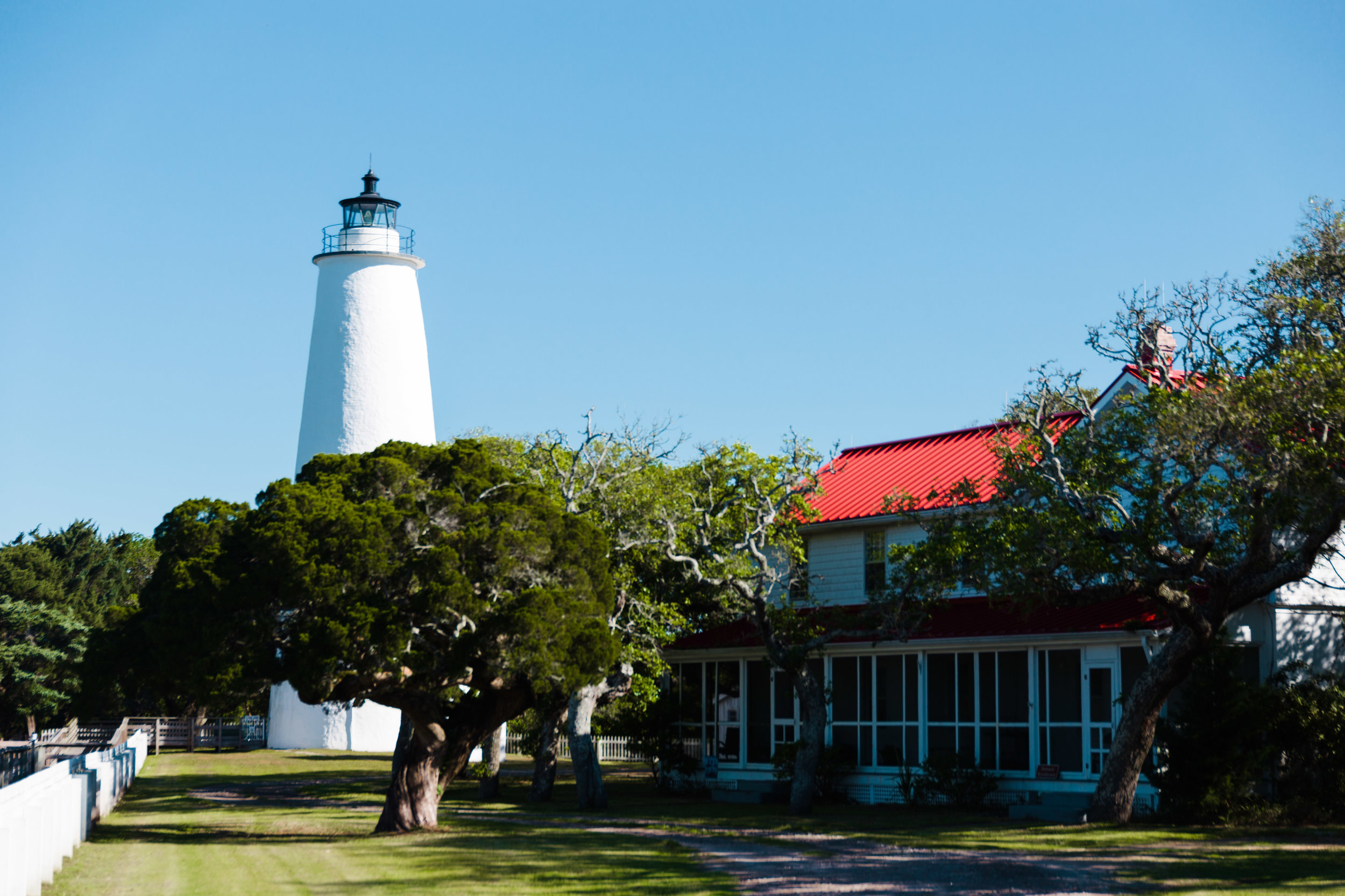 Ocracoke Lighthouse_Credit Baxter Miller-1.jpg